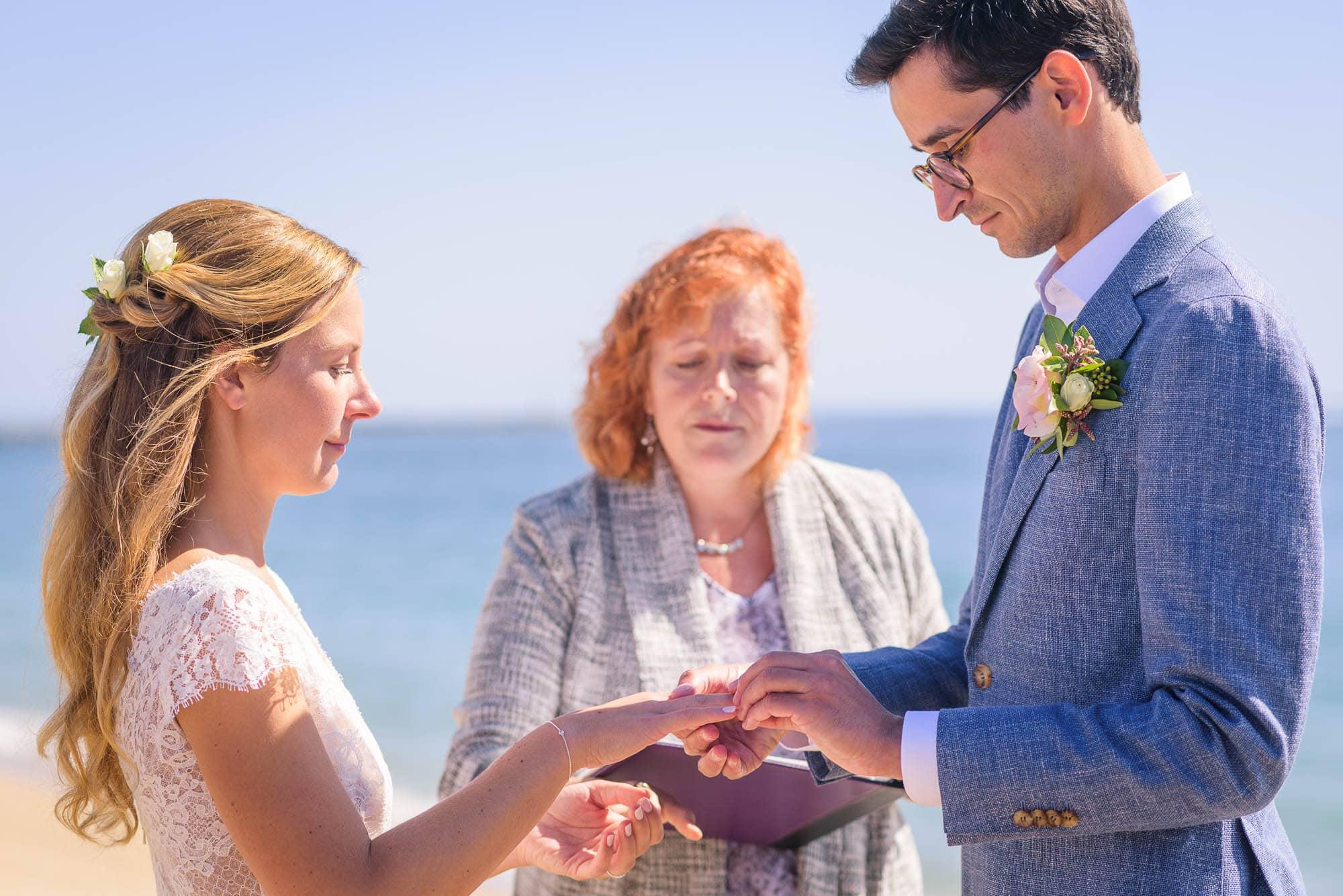 024_Alan_and_Heidi_Wedding_Verena_Andreas