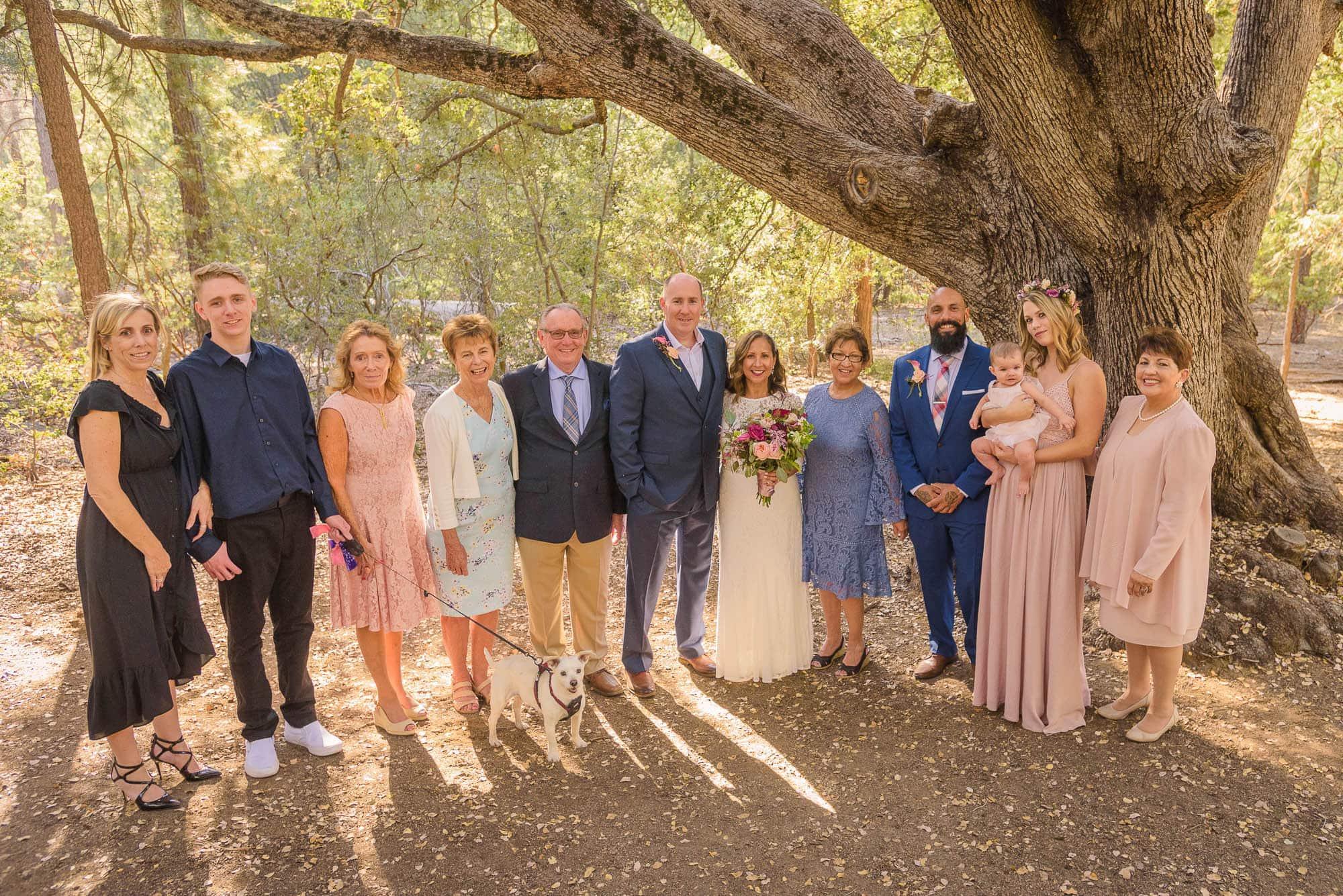 025_Alan_and_Heidi_Wedding_Jackie_Dannon