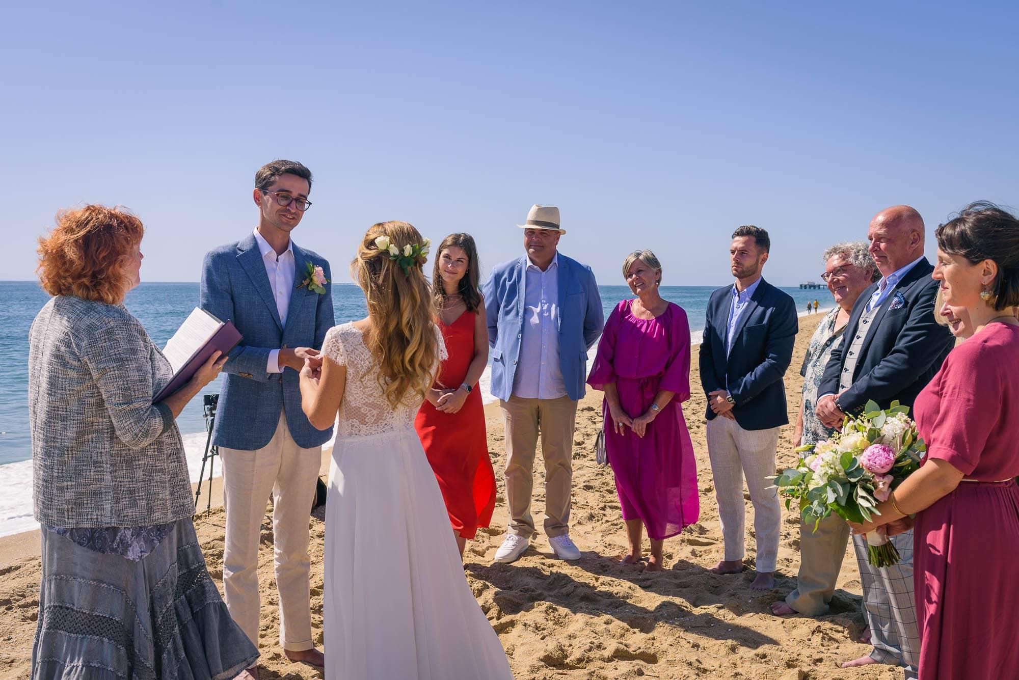 025_Alan_and_Heidi_Wedding_Verena_Andreas