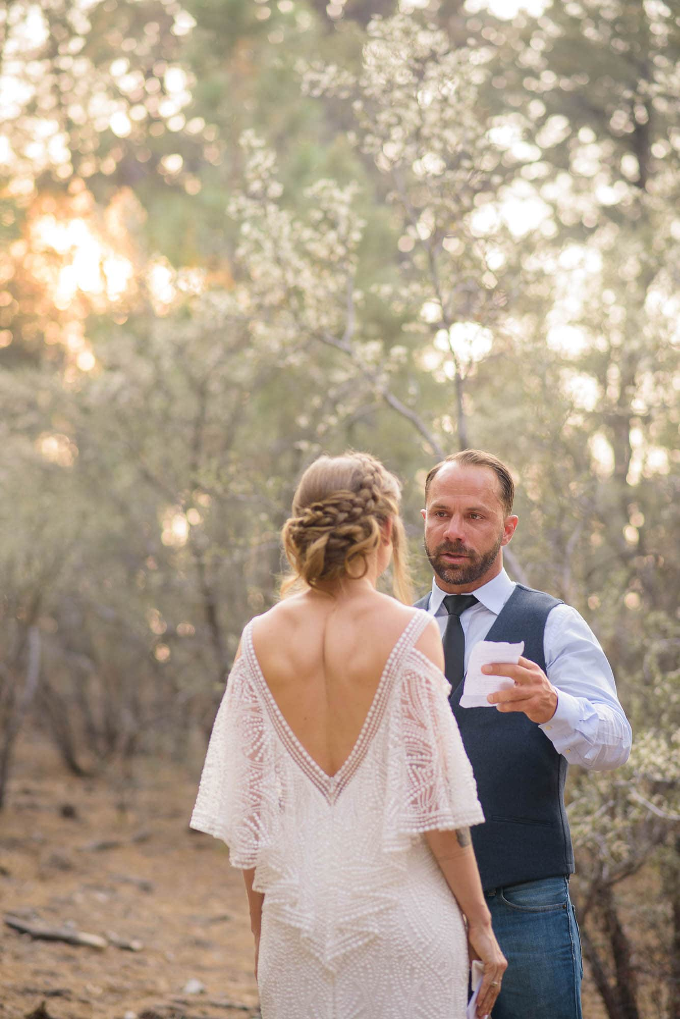 026_Alan_and_Heidi_Big_Bear_Elopement_Holly_Sean