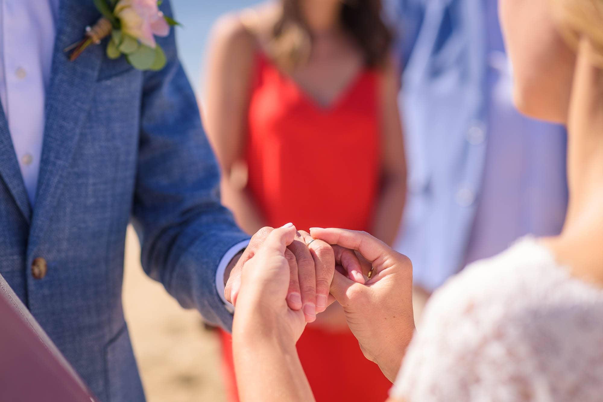 026_Alan_and_Heidi_Wedding_Verena_Andreas