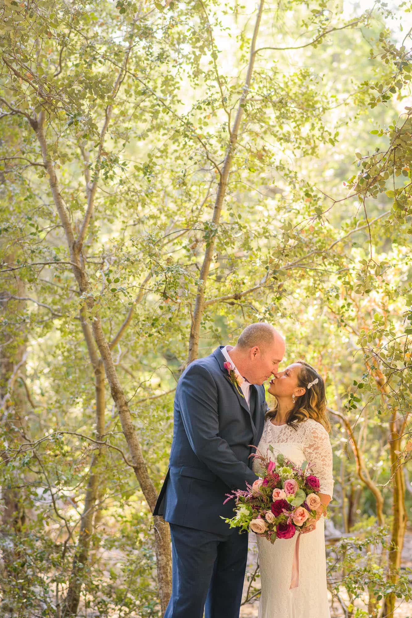 027_Alan_and_Heidi_Wedding_Jackie_Dannon