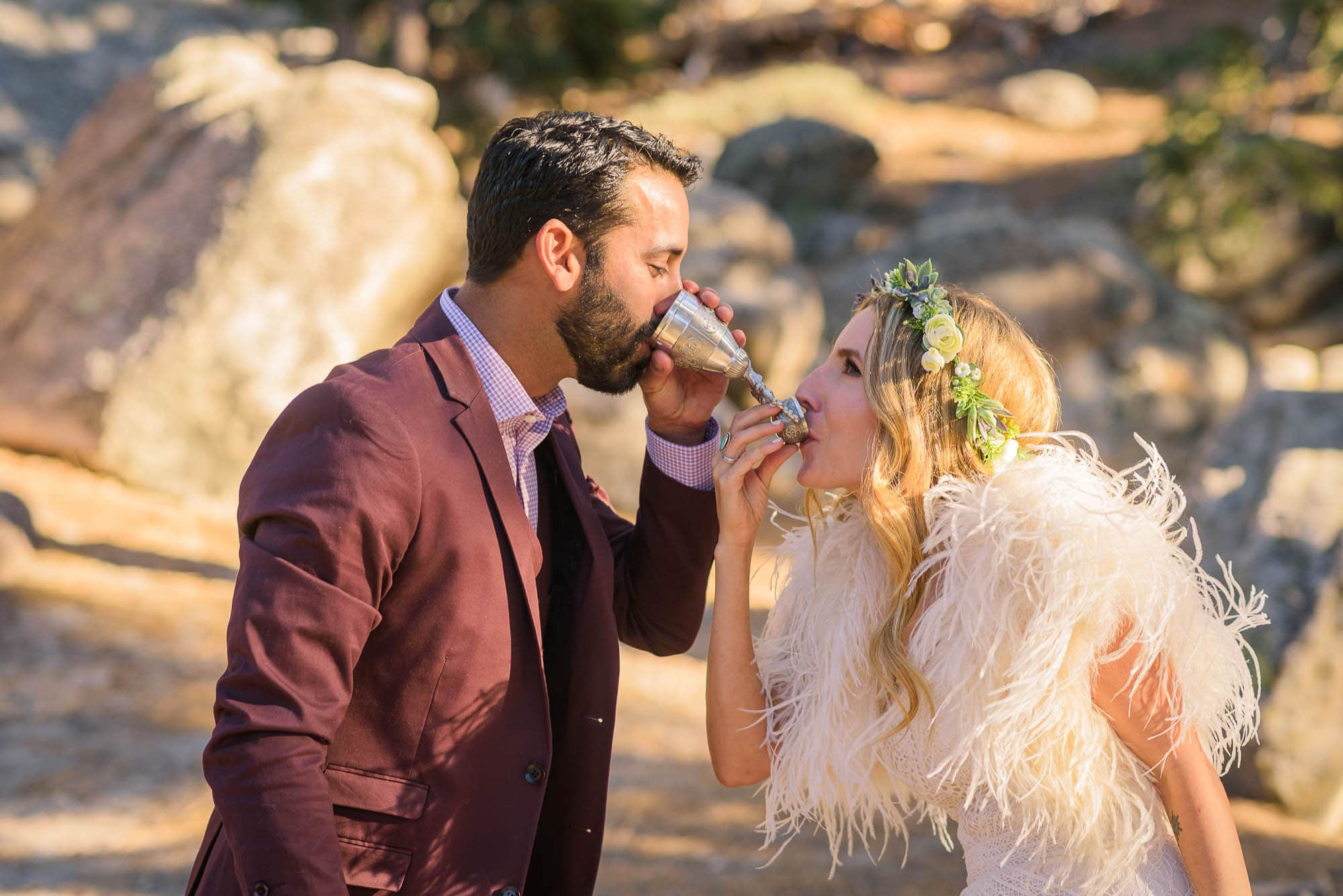 027_Alan_and_Heidi_Wedding_Natalie_Mike