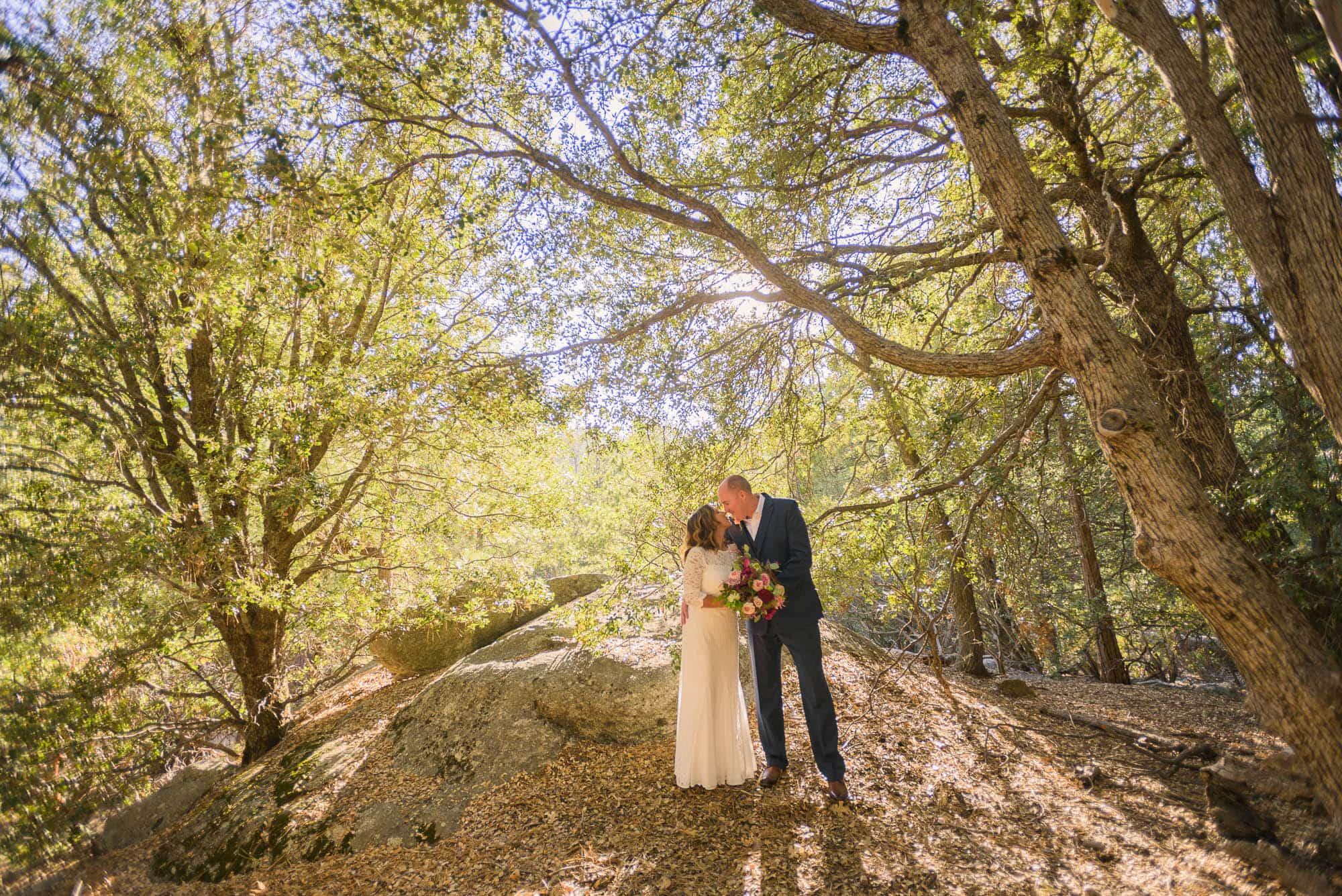 028_Alan_and_Heidi_Wedding_Jackie_Dannon