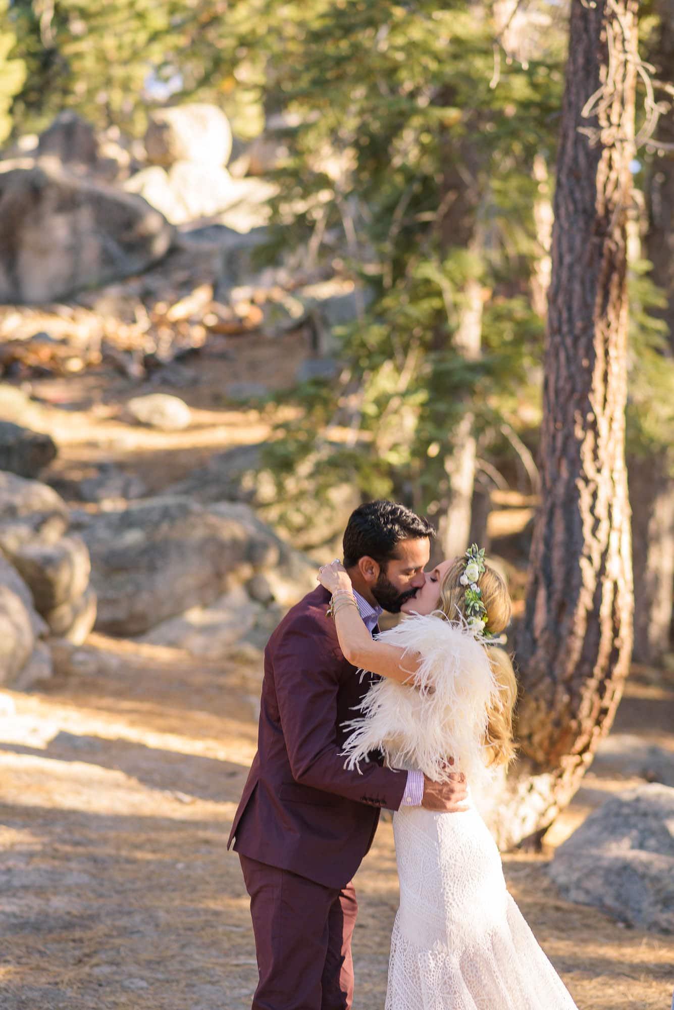 028_Alan_and_Heidi_Wedding_Natalie_Mike