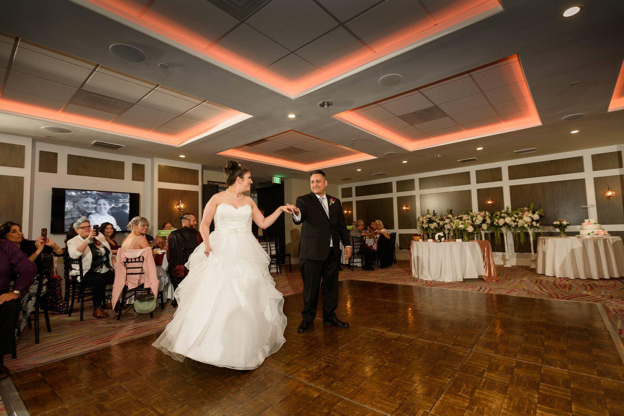 028_Alan_and_Heidi_Wedding_Nicole_Roman