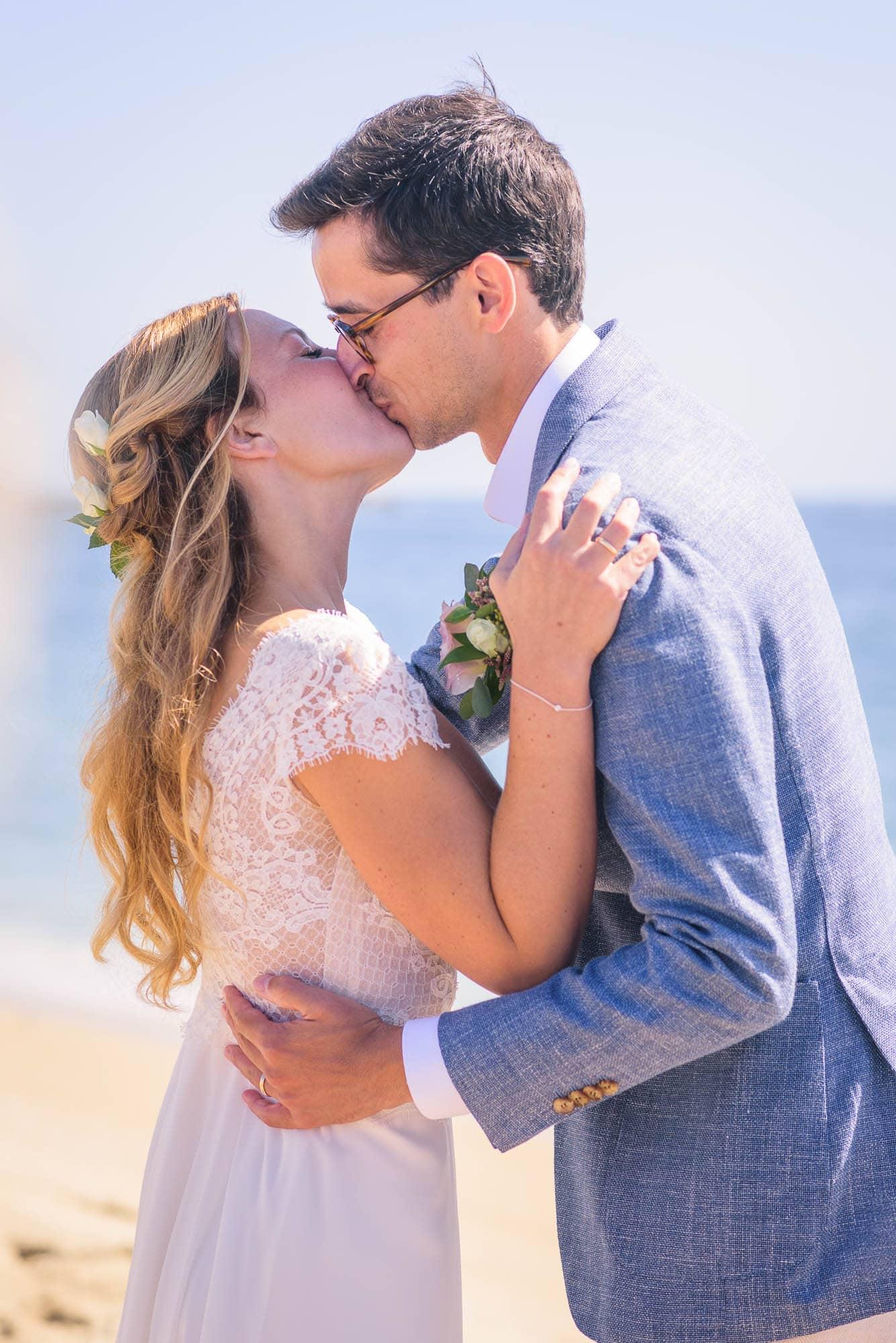 028_Alan_and_Heidi_Wedding_Verena_Andreas