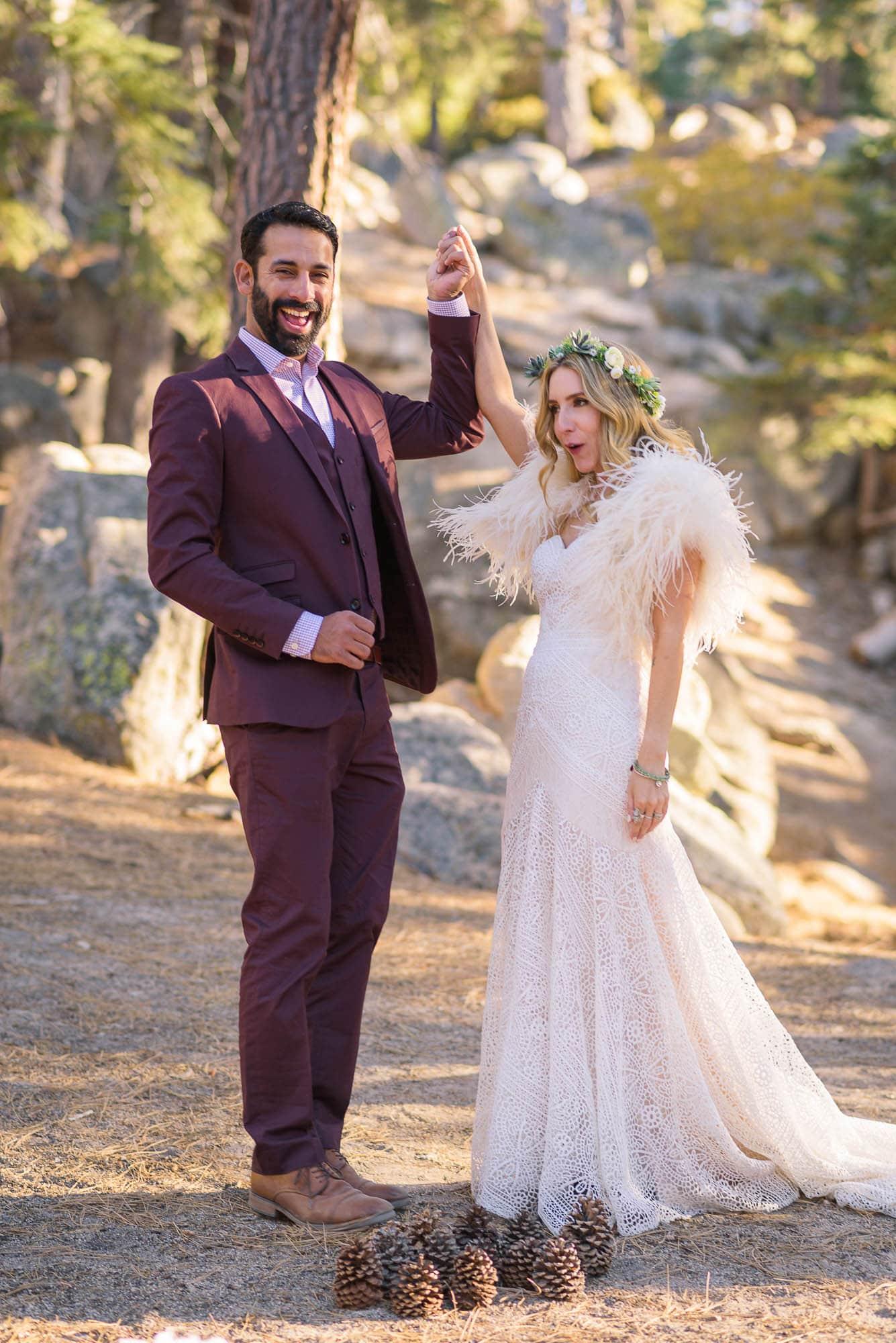 029_Alan_and_Heidi_Wedding_Natalie_Mike
