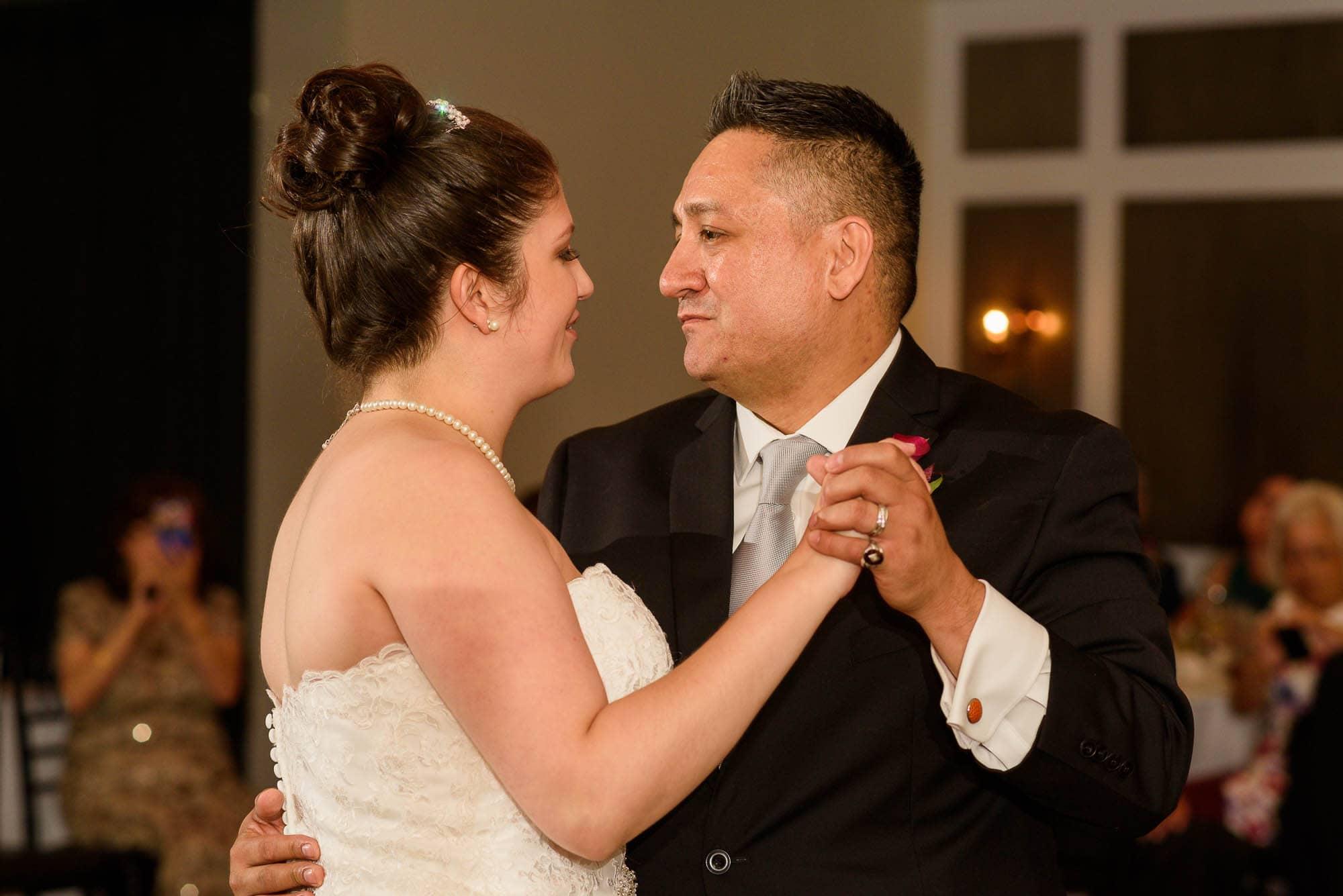 029_Alan_and_Heidi_Wedding_Nicole_Roman