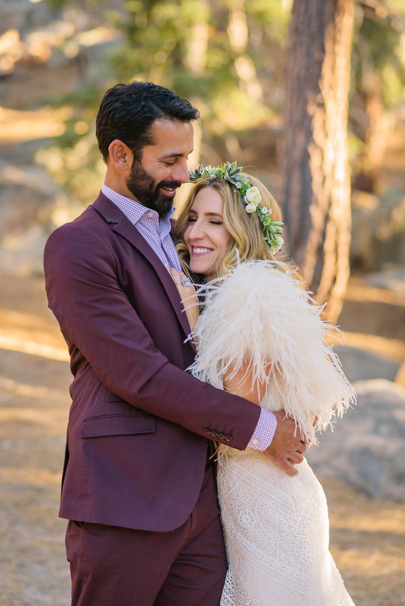 030_Alan_and_Heidi_Wedding_Natalie_Mike