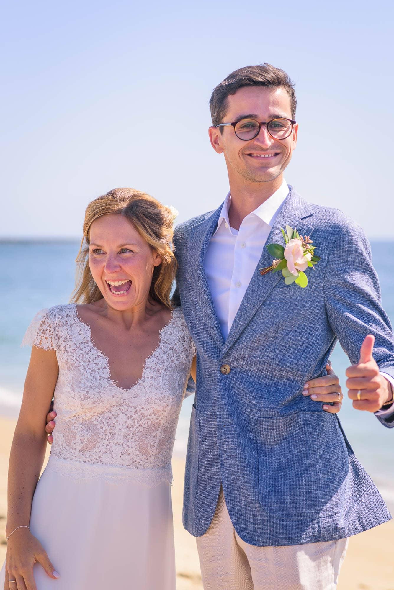 030_Alan_and_Heidi_Wedding_Verena_Andreas
