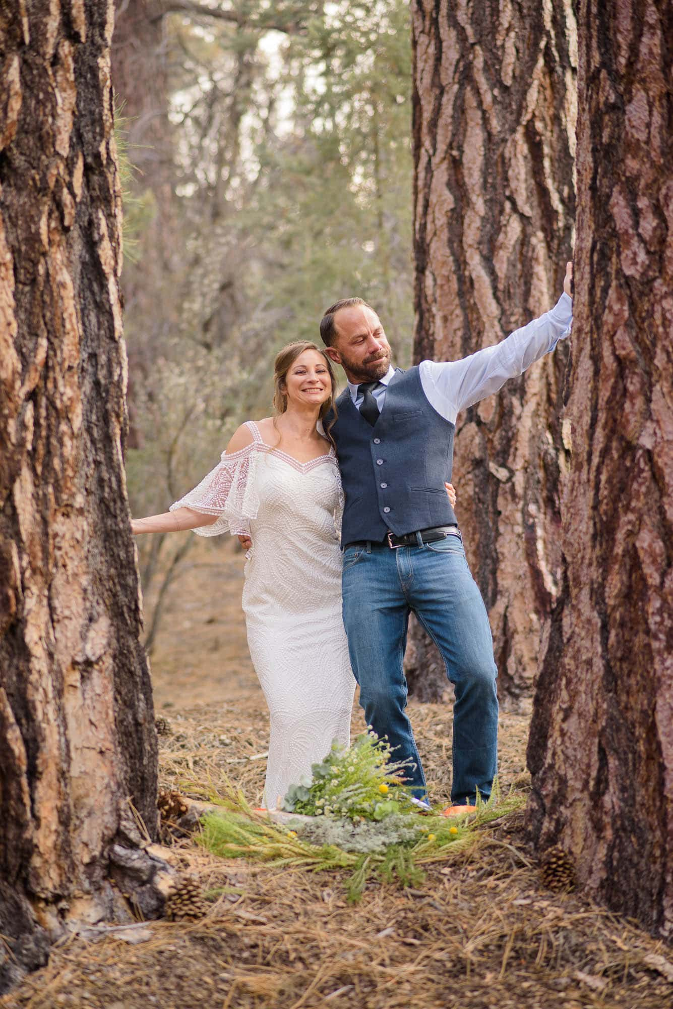 032_Alan_and_Heidi_Big_Bear_Elopement_Holly_Sean