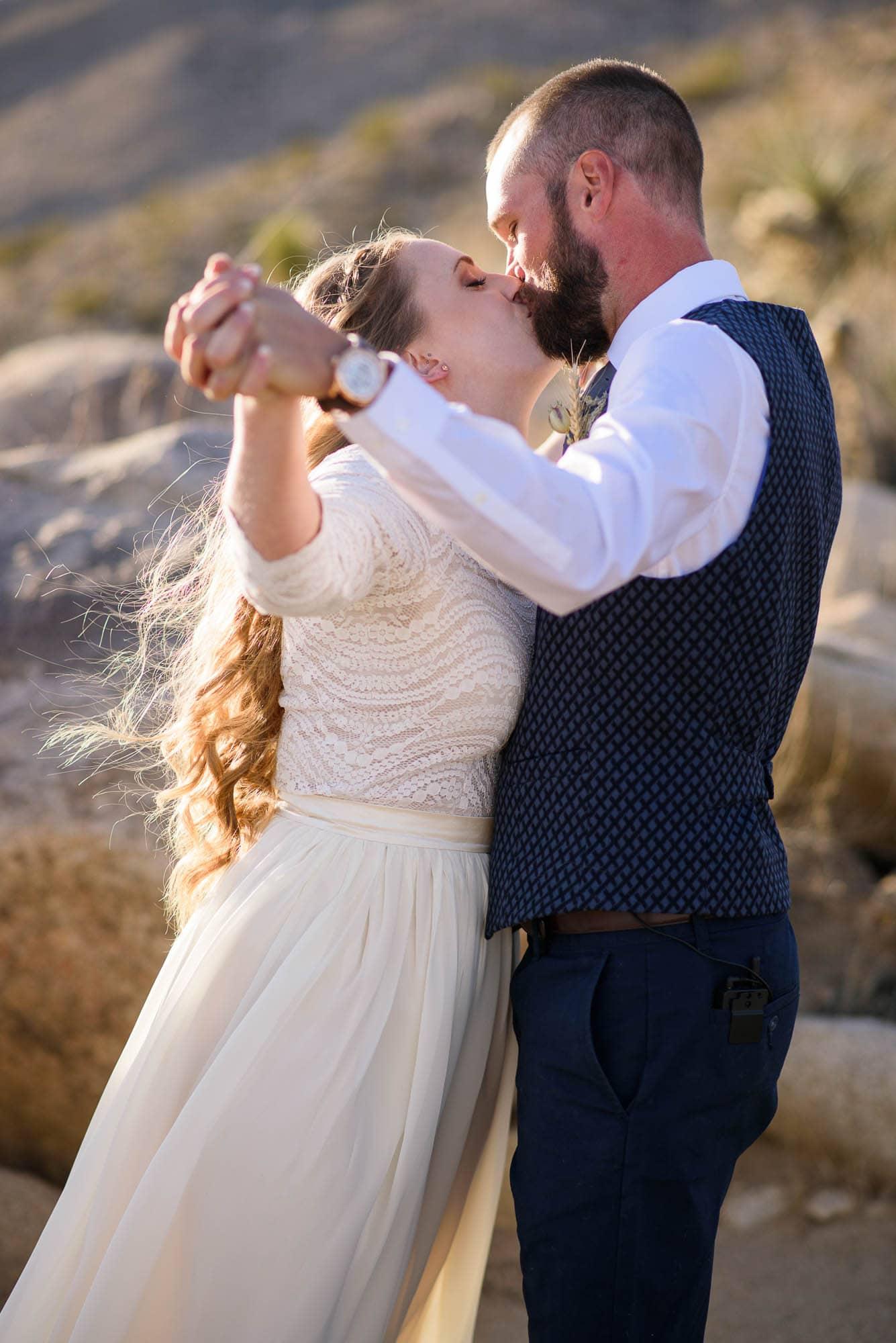 032_Alan_and_Heidi_Wedding_Abby_Tyler