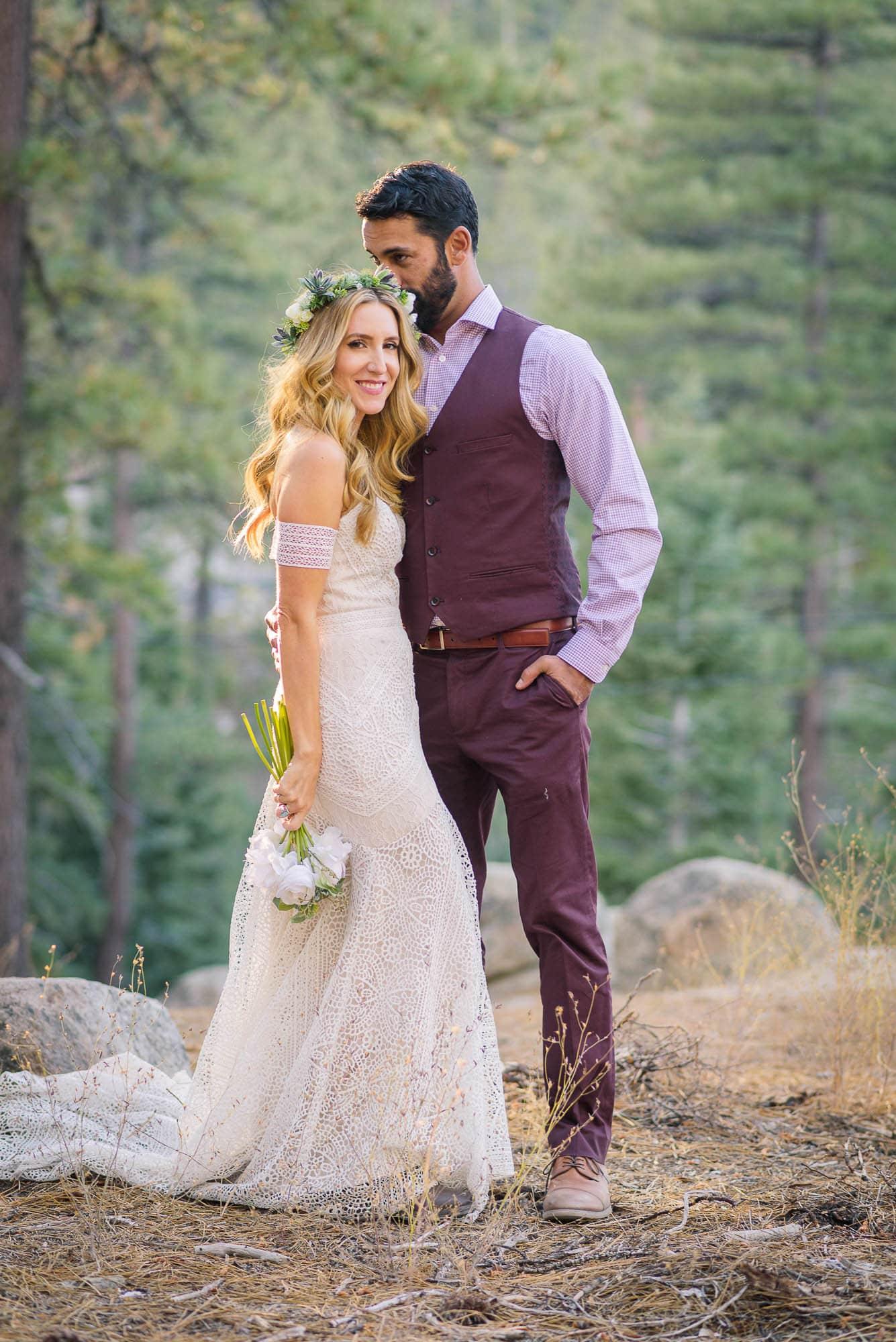 032_Alan_and_Heidi_Wedding_Natalie_Mike