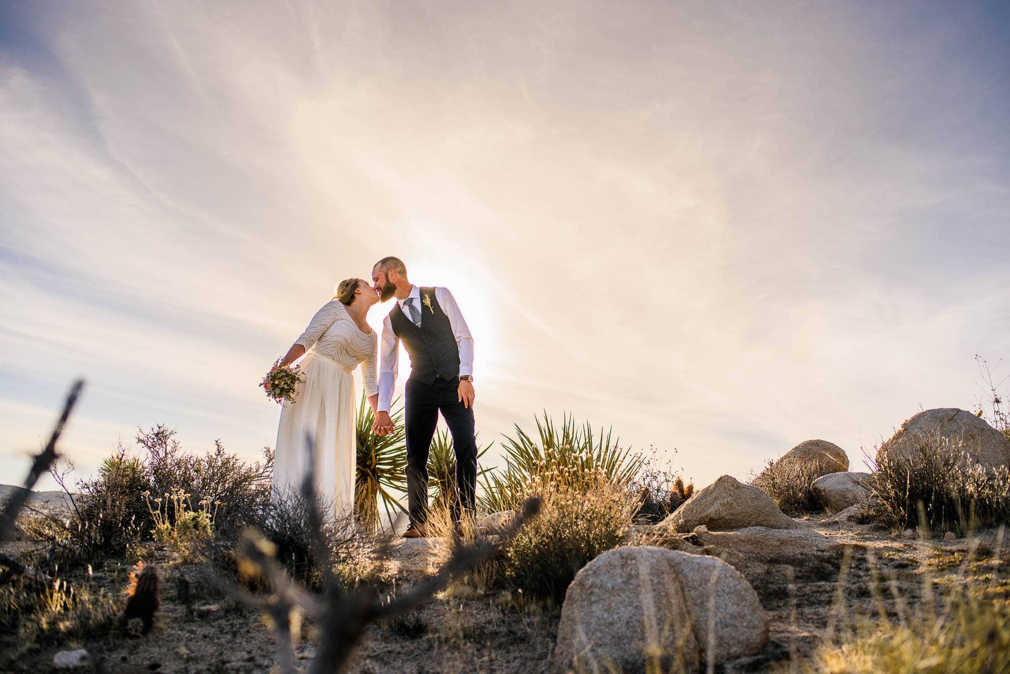 033_Alan_and_Heidi_Wedding_Abby_Tyler