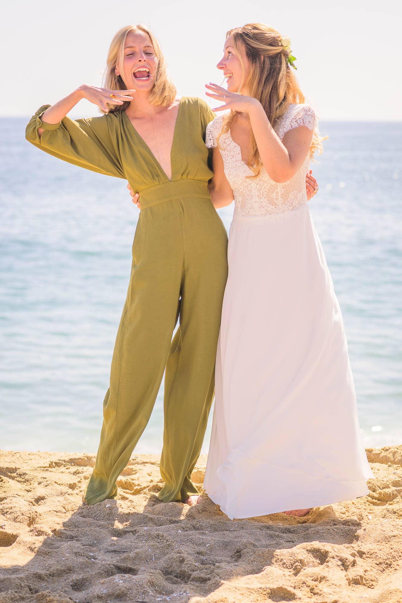 033_Alan_and_Heidi_Wedding_Verena_Andreas