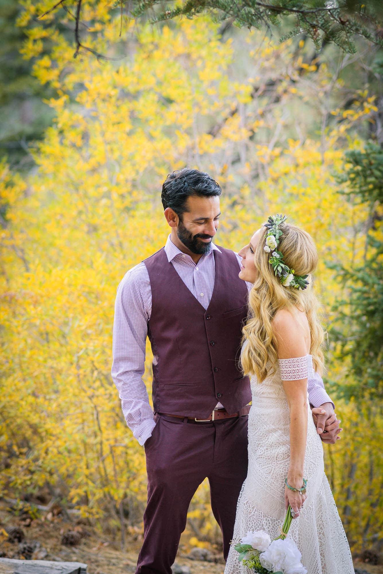 035_Alan_and_Heidi_Wedding_Natalie_Mike