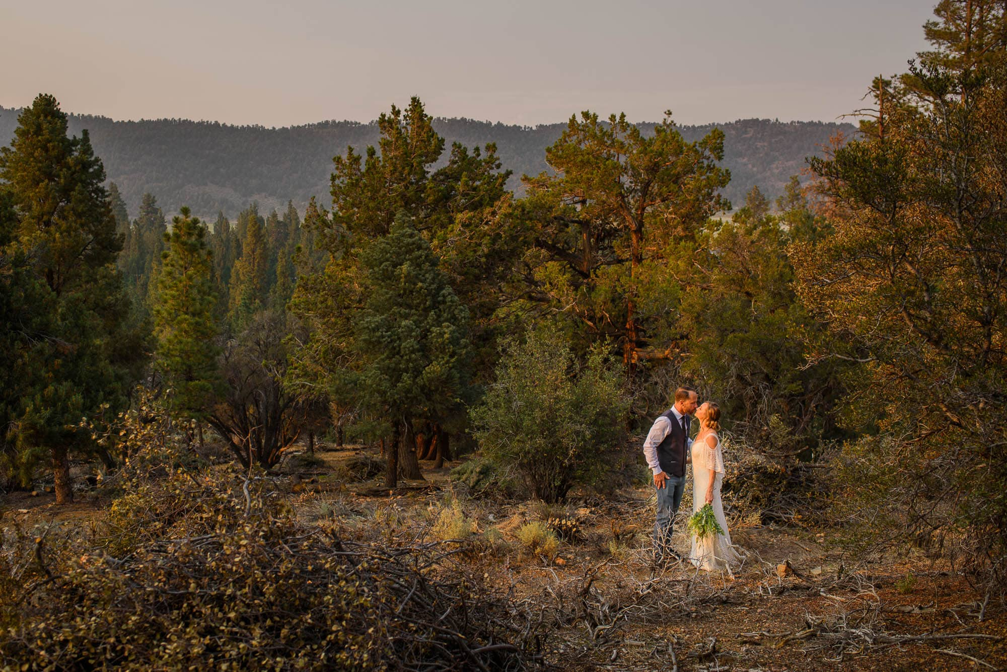 036_Alan_and_Heidi_Big_Bear_Elopement_Holly_Sean