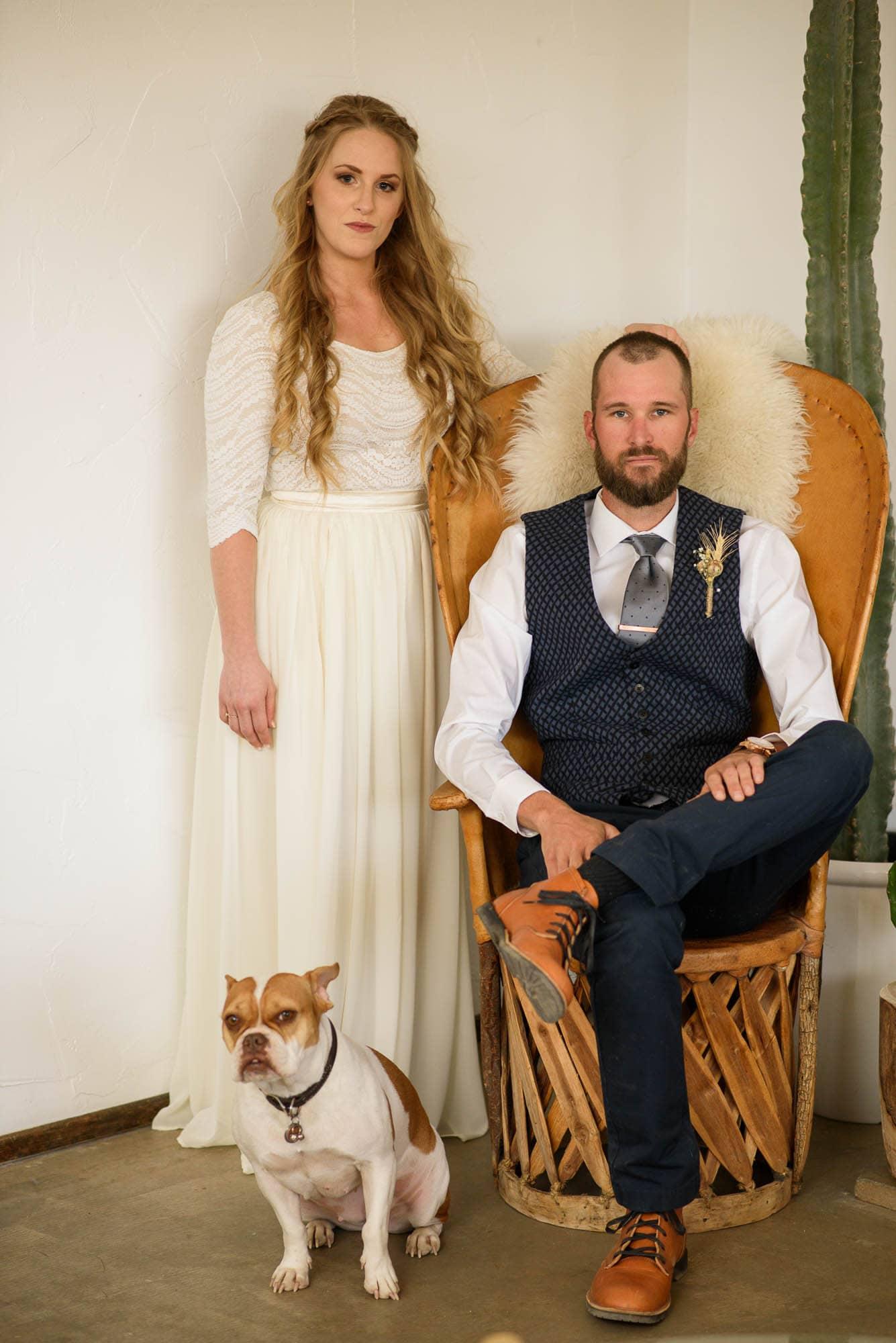 036_Alan_and_Heidi_Wedding_Abby_Tyler