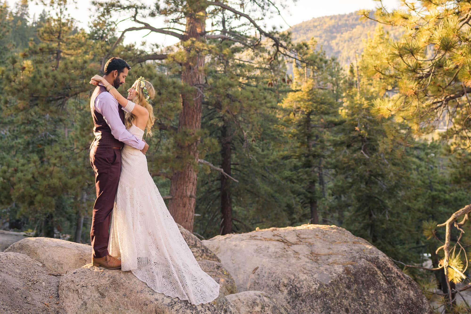 037_Alan_and_Heidi_Wedding_Natalie_Mike