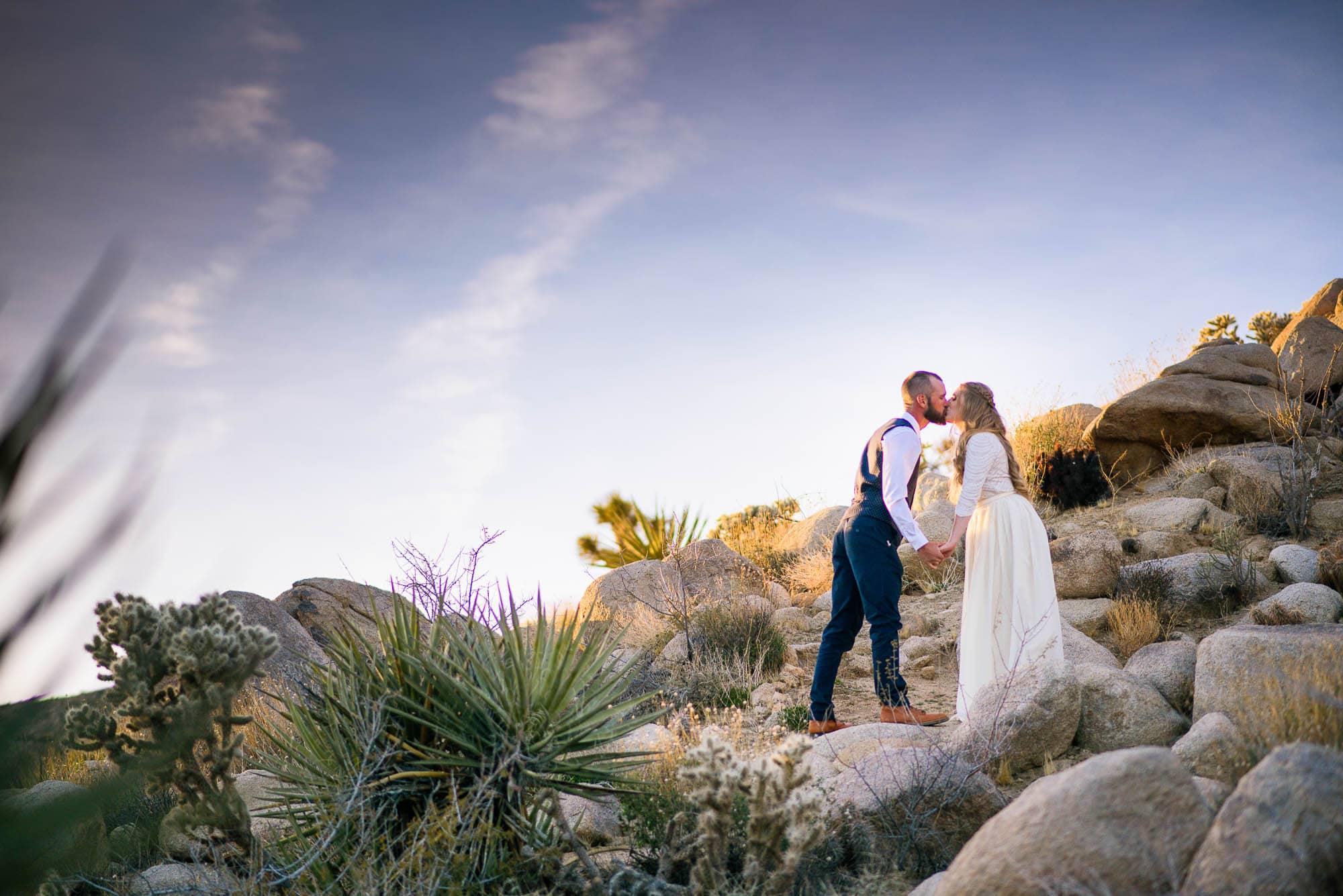 038_Alan_and_Heidi_Wedding_Abby_Tyler