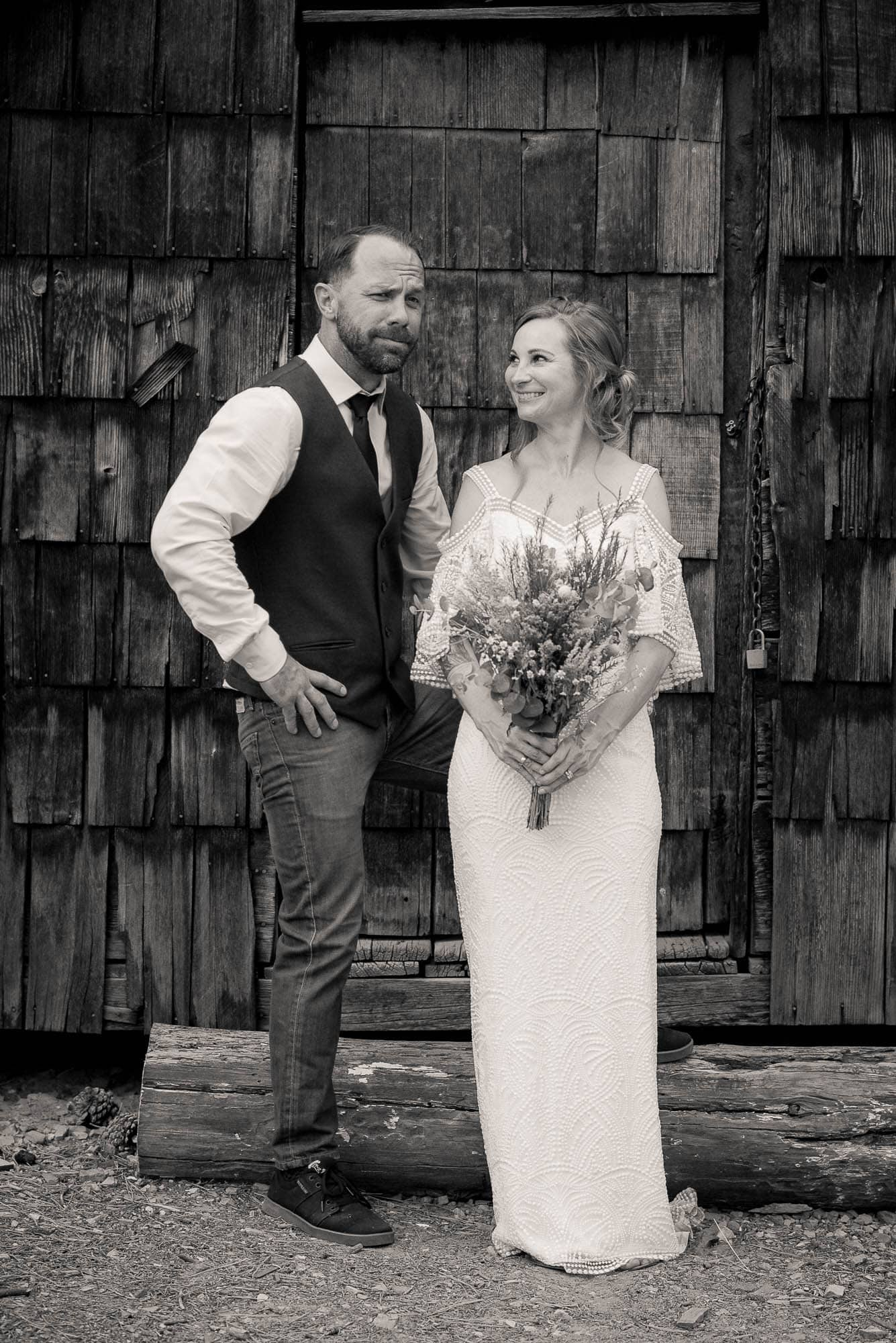 039_Alan_and_Heidi_Big_Bear_Elopement_Holly_Sean