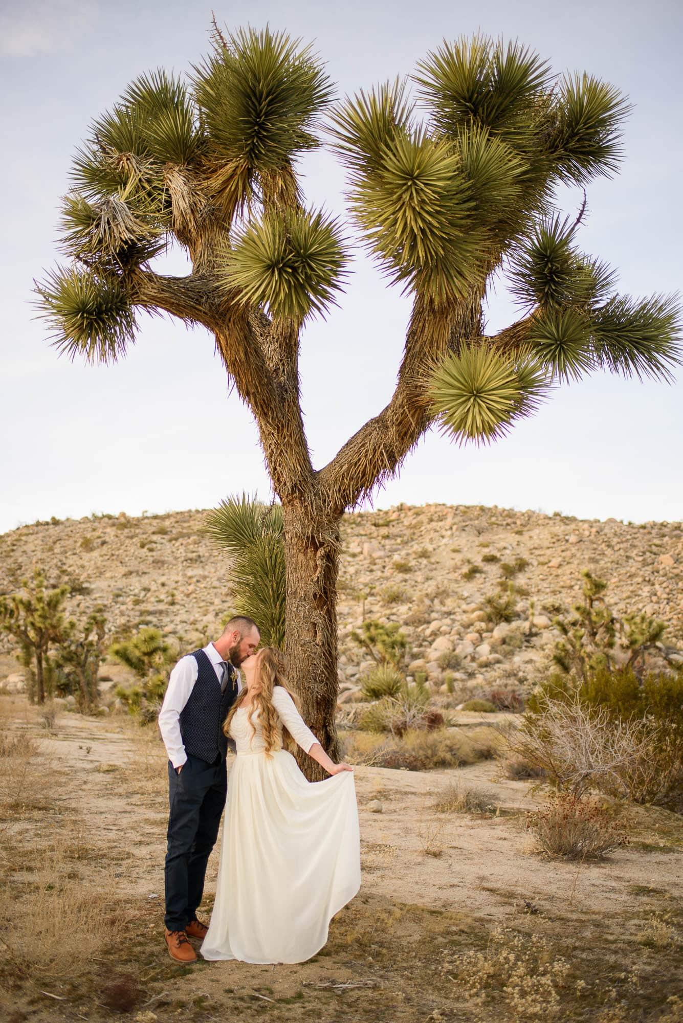 040_Alan_and_Heidi_Wedding_Abby_Tyler