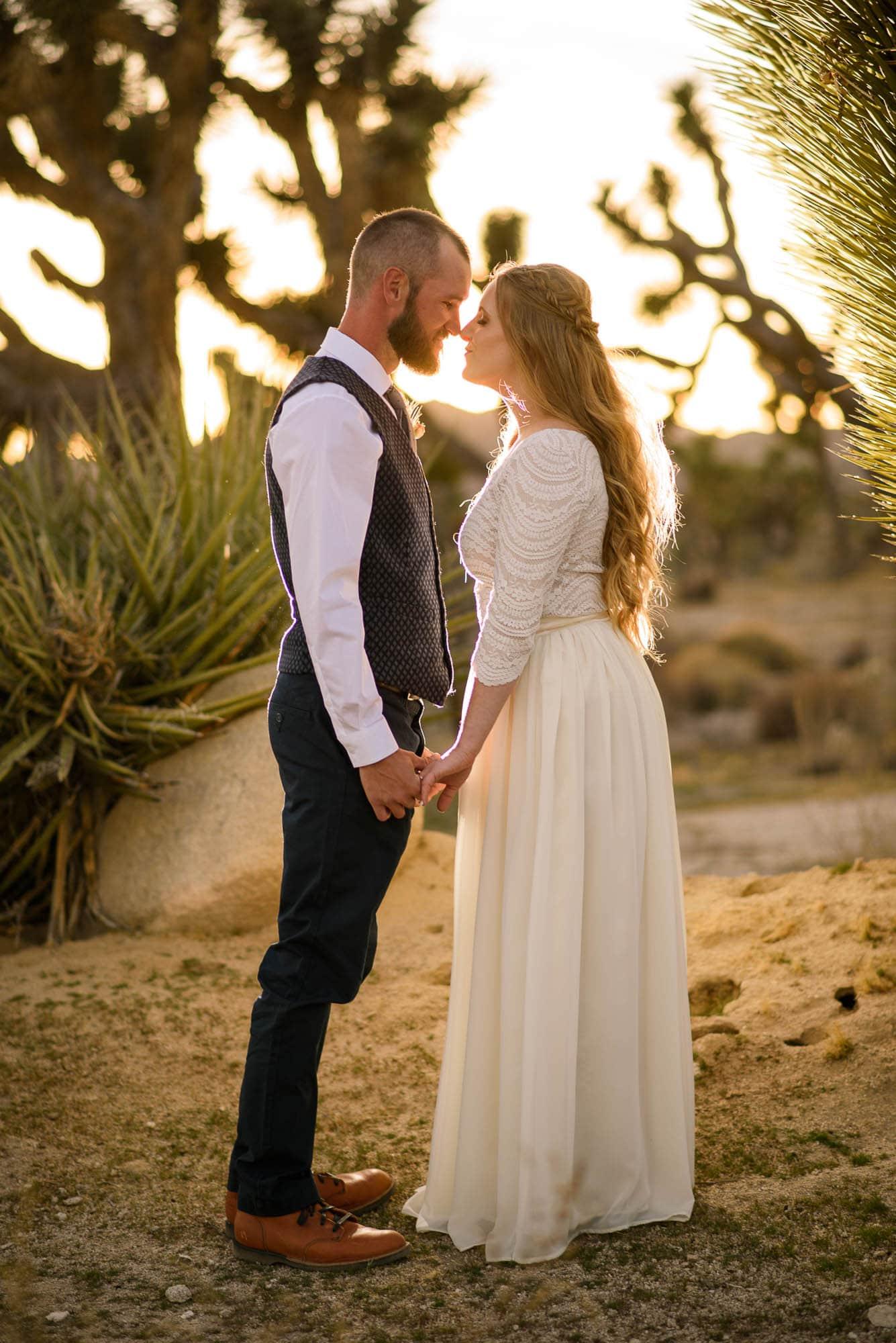 041_Alan_and_Heidi_Wedding_Abby_Tyler