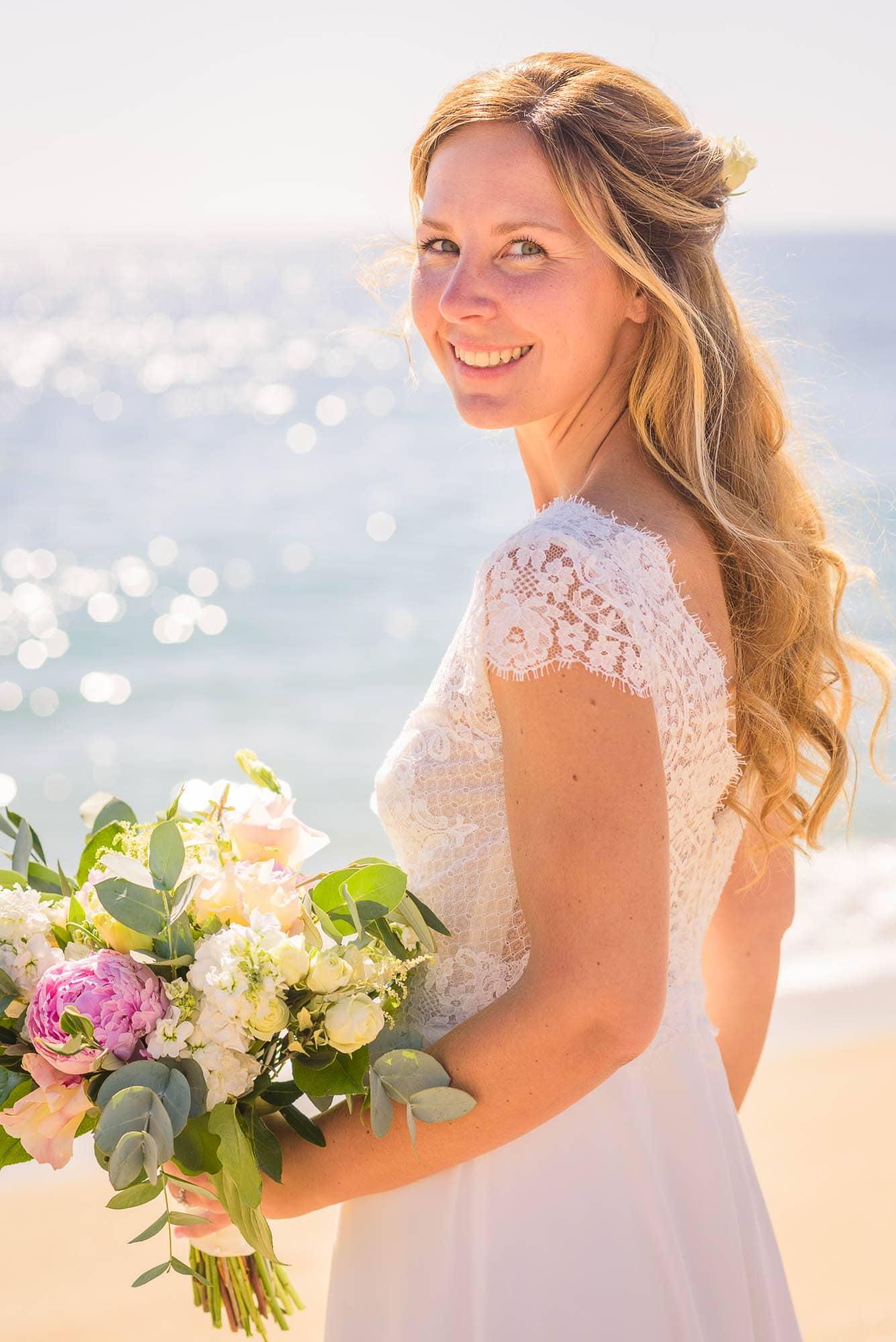 041_Alan_and_Heidi_Wedding_Verena_Andreas