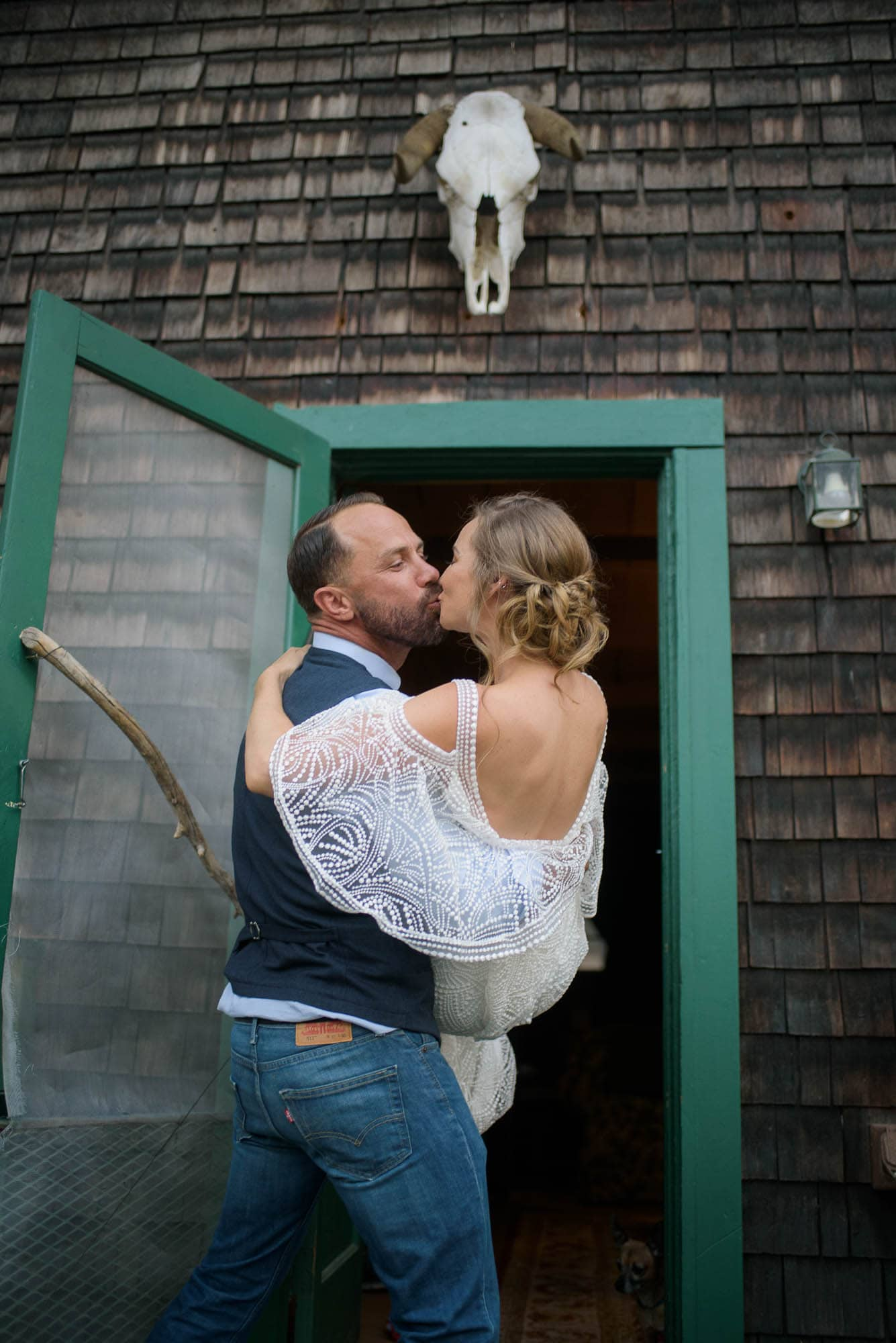043_Alan_and_Heidi_Big_Bear_Elopement_Holly_Sean