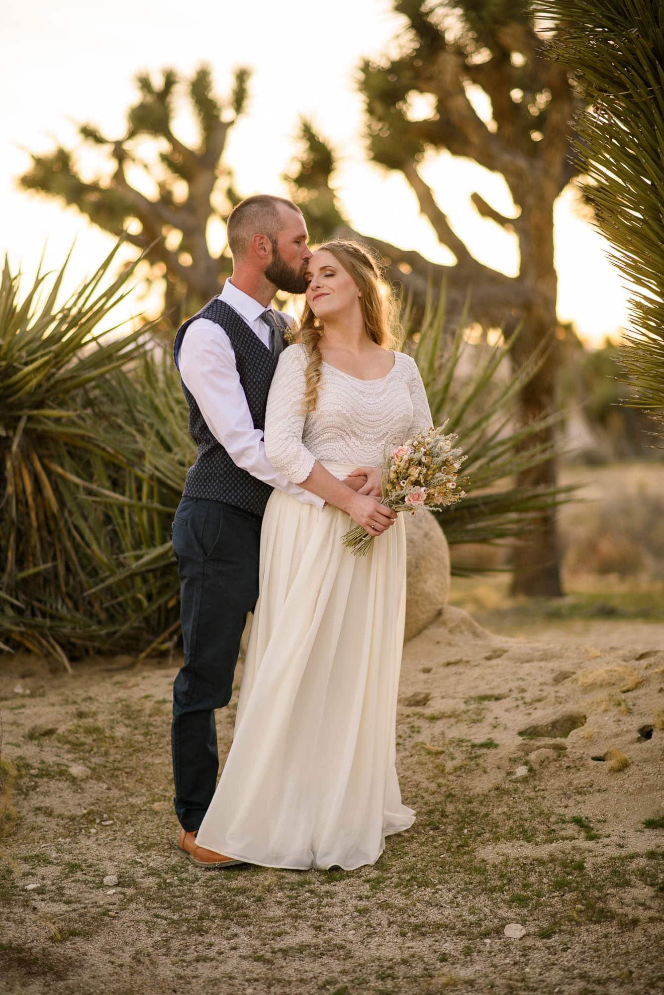 043_Alan_and_Heidi_Wedding_Abby_Tyler