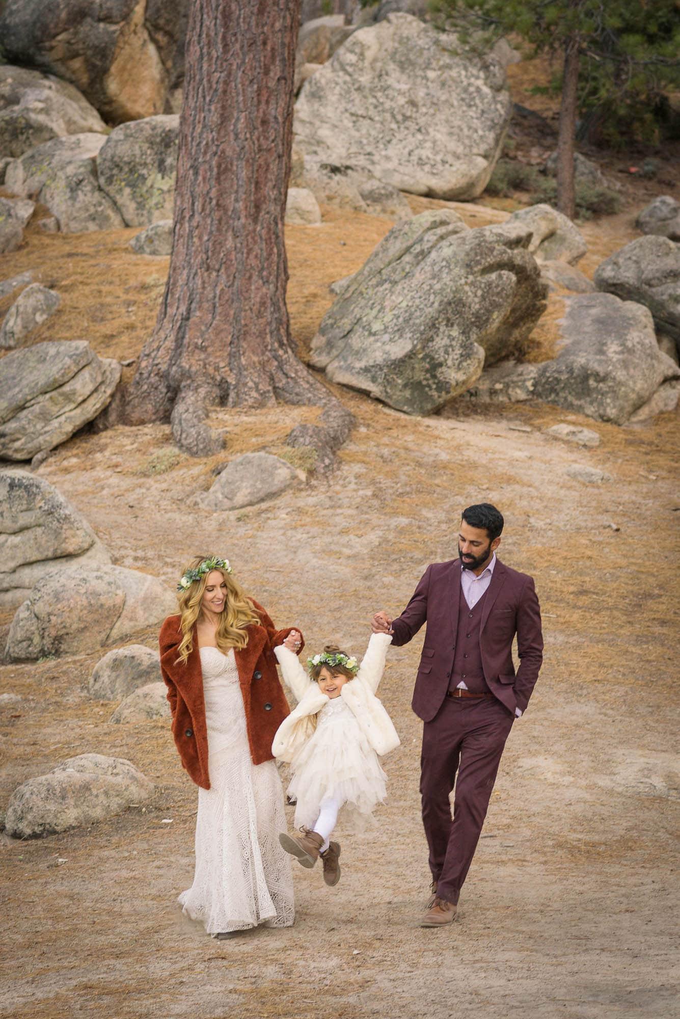 043_Alan_and_Heidi_Wedding_Natalie_Mike