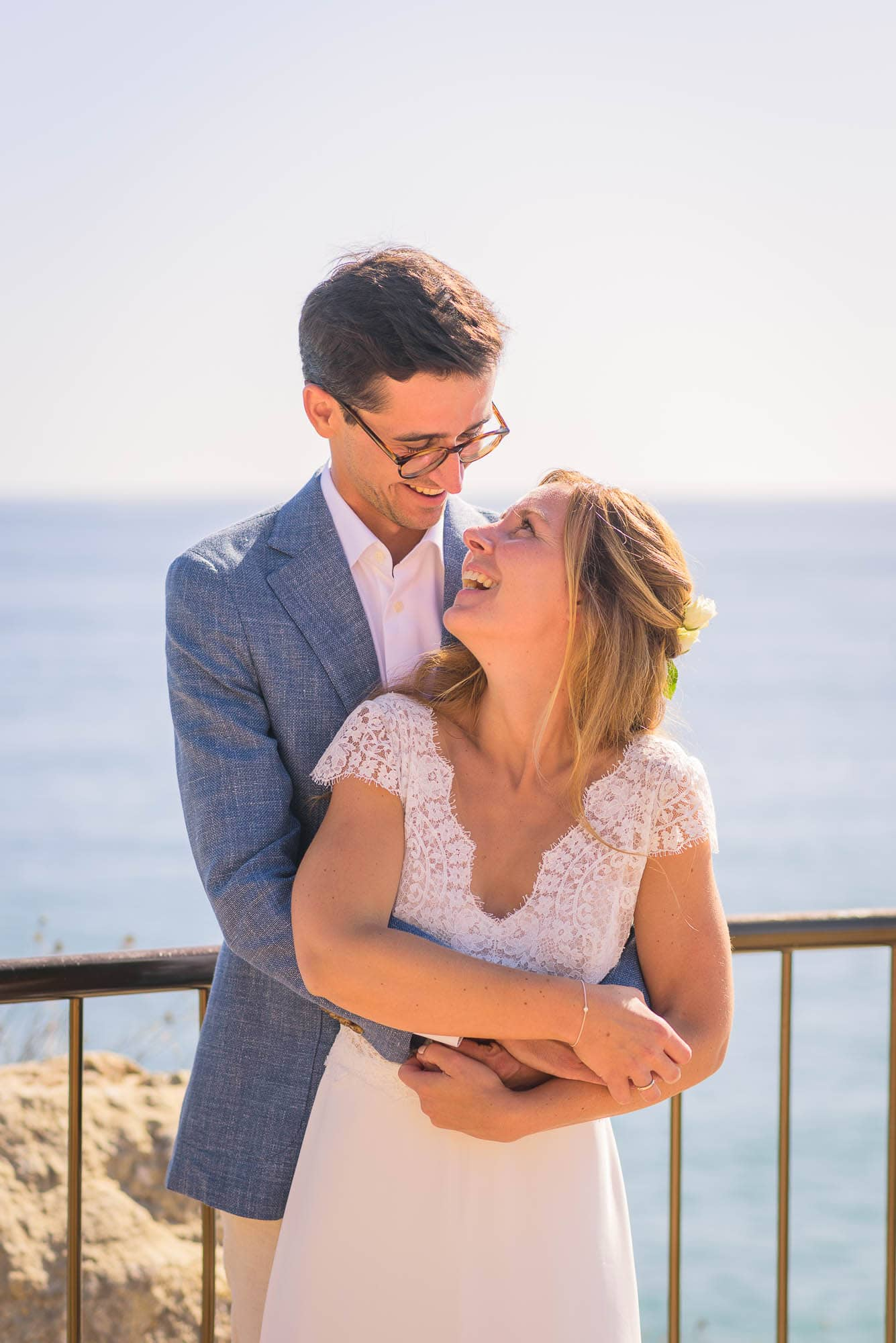 044_Alan_and_Heidi_Wedding_Verena_Andreas