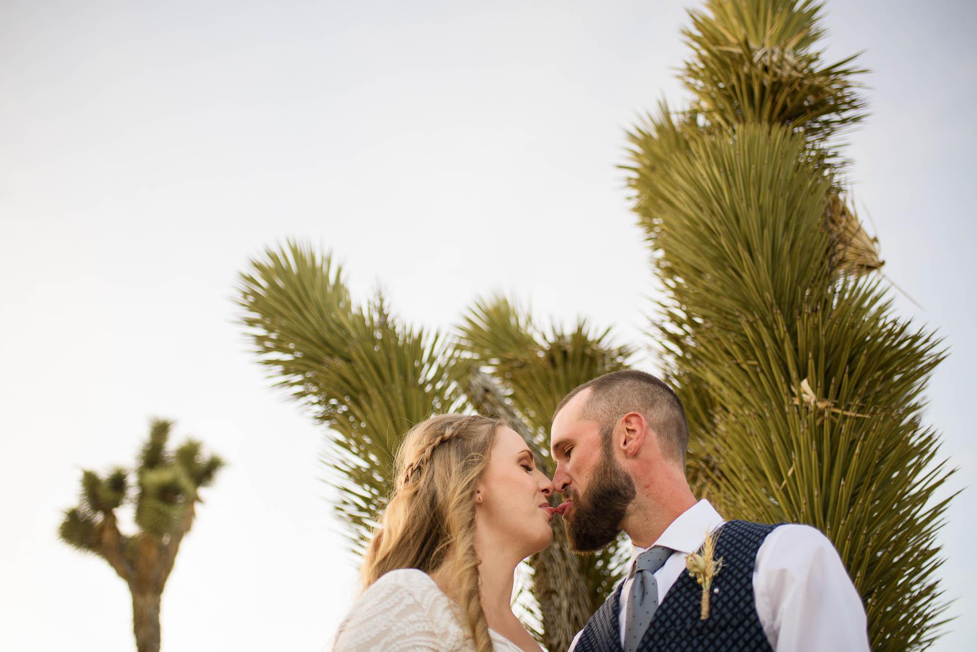 045_Alan_and_Heidi_Wedding_Abby_Tyler