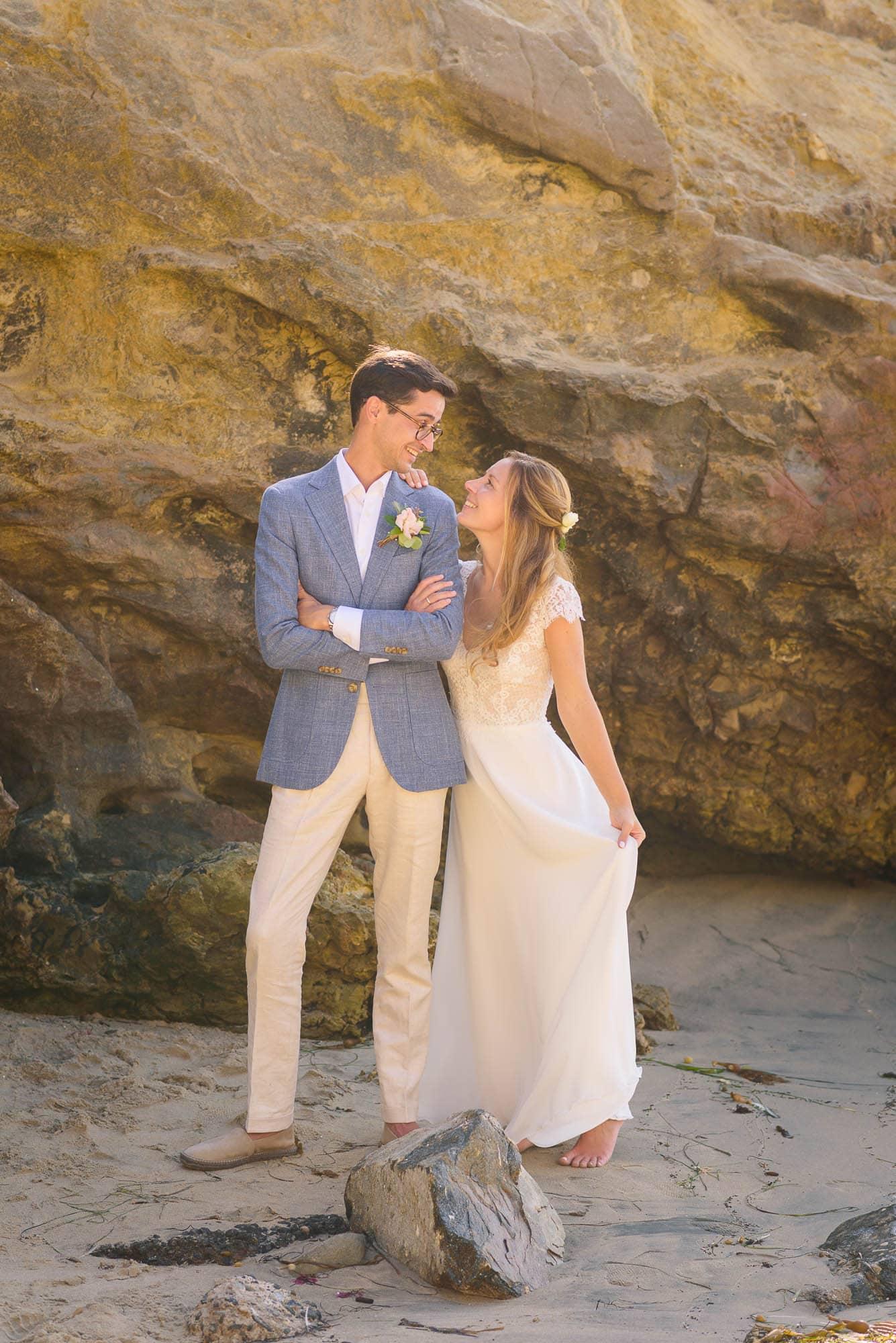 046_Alan_and_Heidi_Wedding_Verena_Andreas