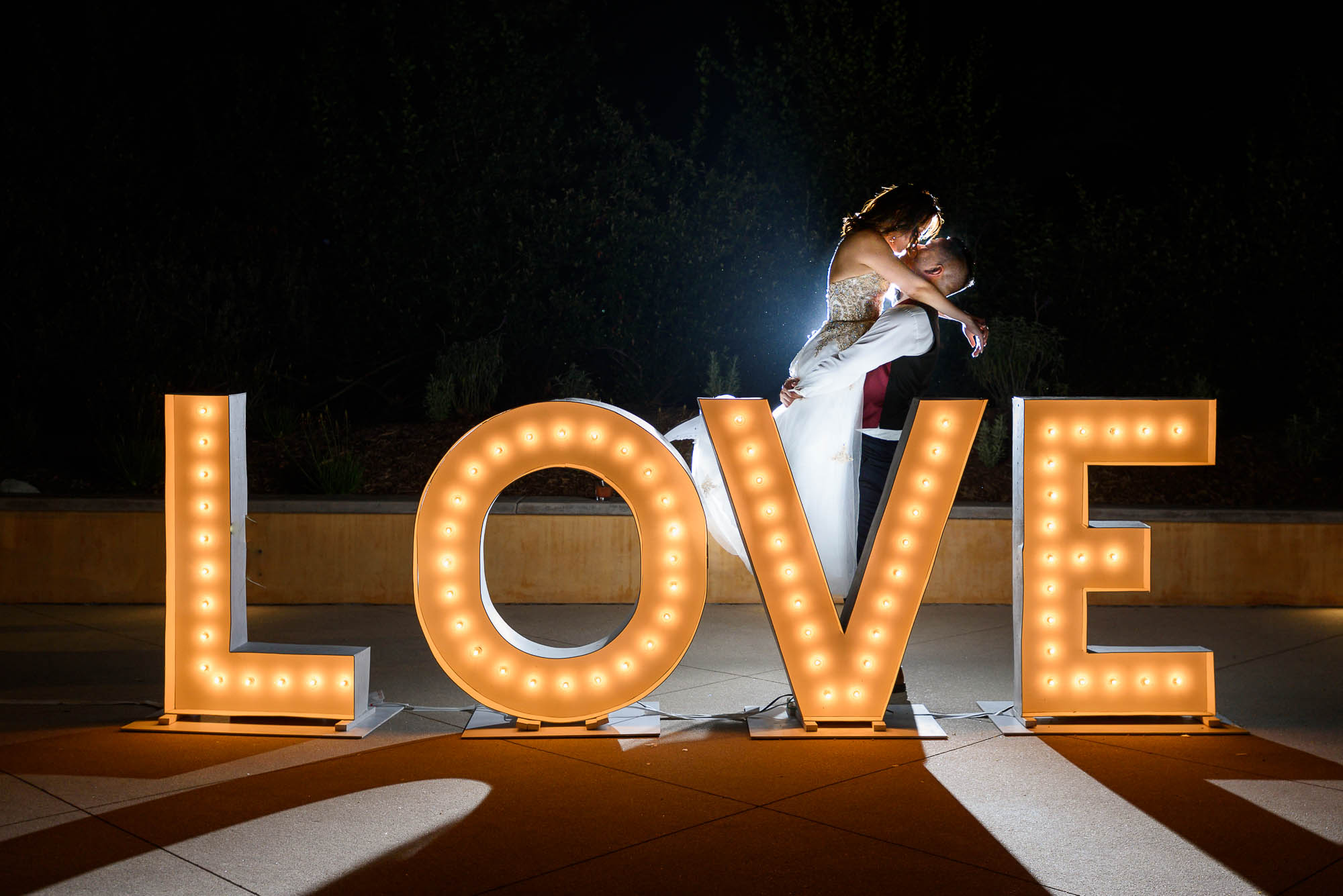 047_Alan_and_Heidi_Wedding_Karla_Paolo