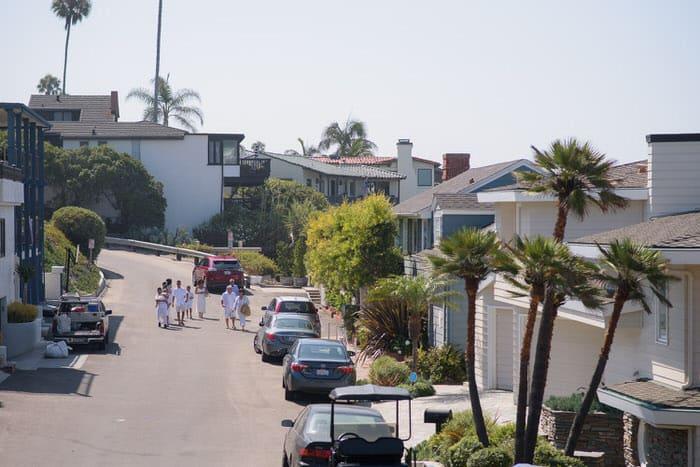 002_Alan_and_Heidi_Agate_Street_Beach_Laguna_Elopement