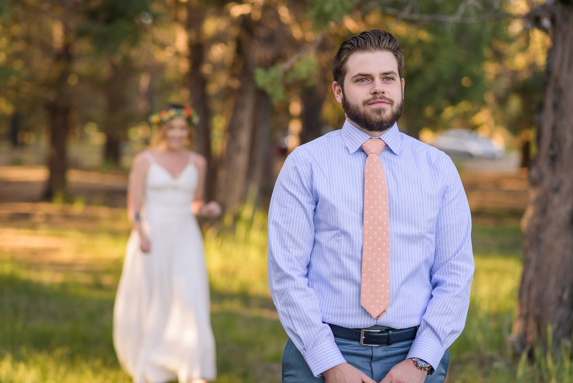 003_Alan_and_Heidi_Kensey_Josh_Big_Bear_Elopement