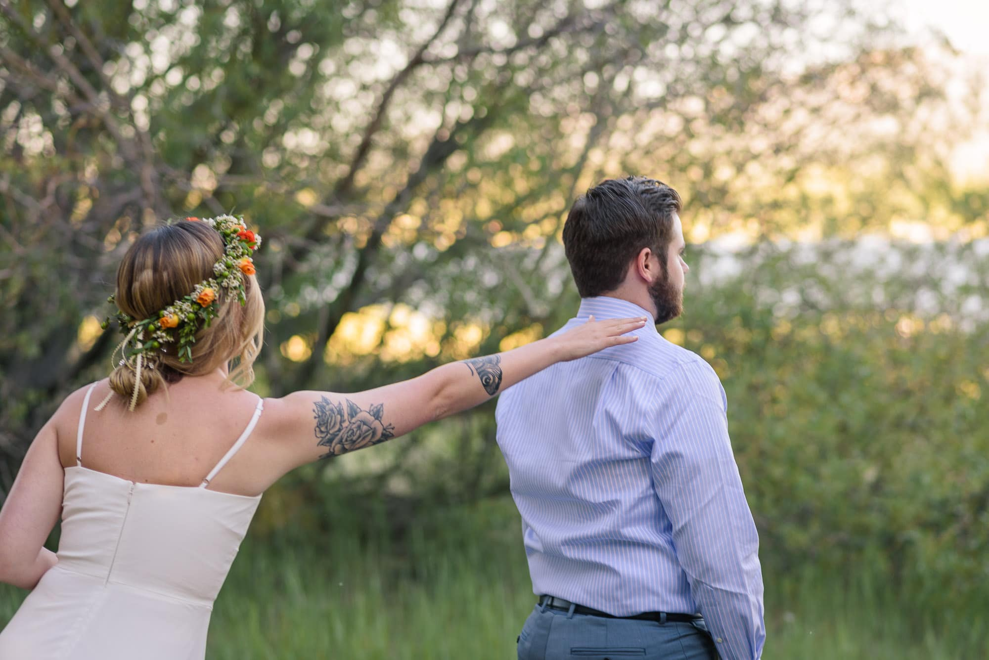 004_Alan_and_Heidi_Kensey_Josh_Big_Bear_Elopement