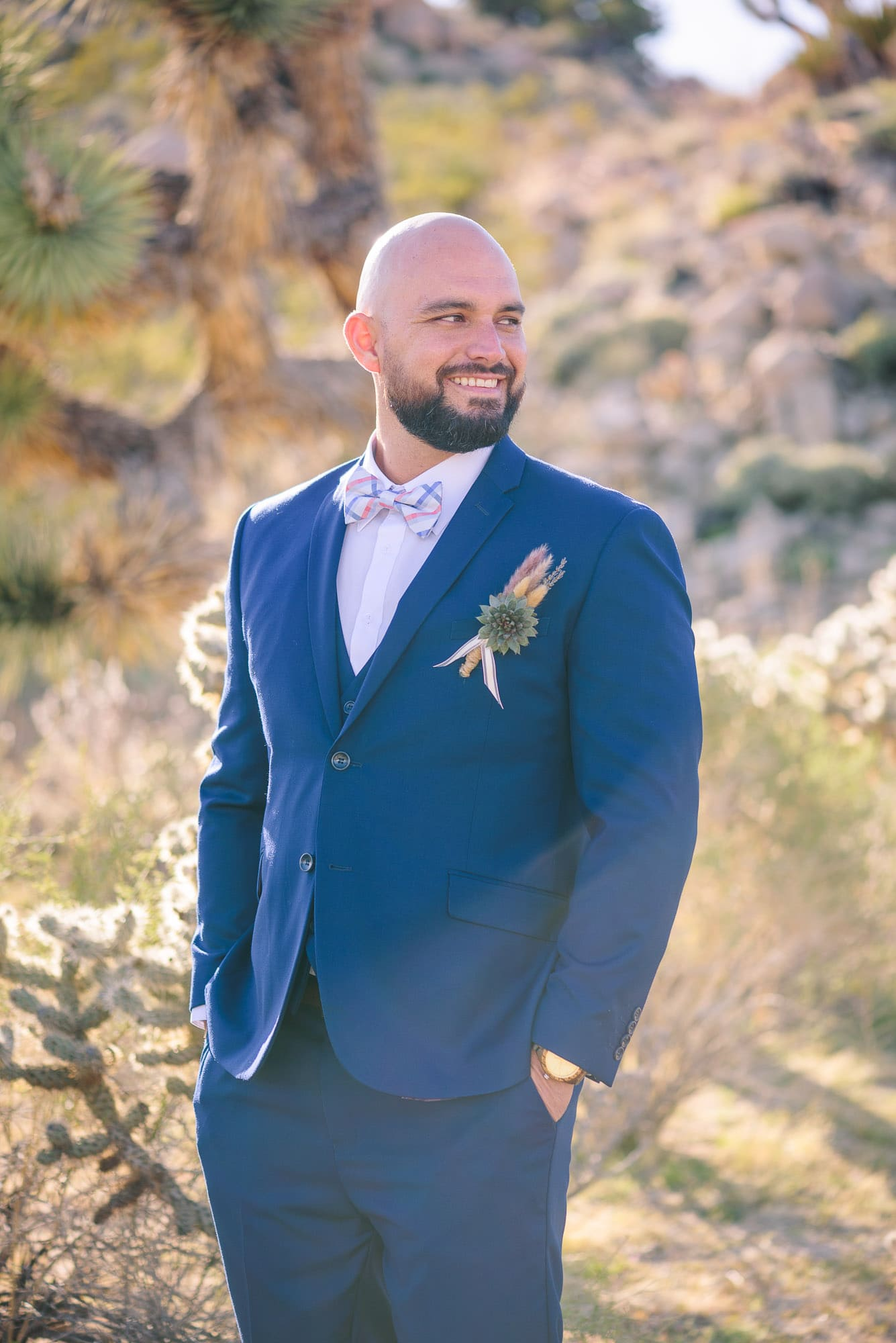 005_Alan_and_Heidi_Joshua_Tree_Spring_Elopement