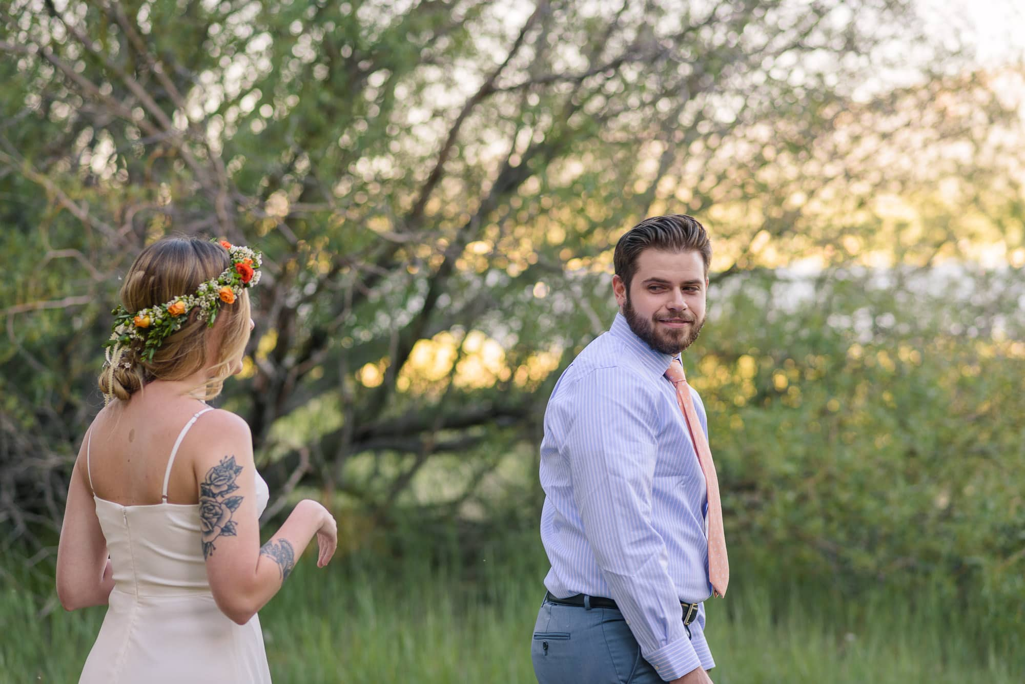 005_Alan_and_Heidi_Kensey_Josh_Big_Bear_Elopement
