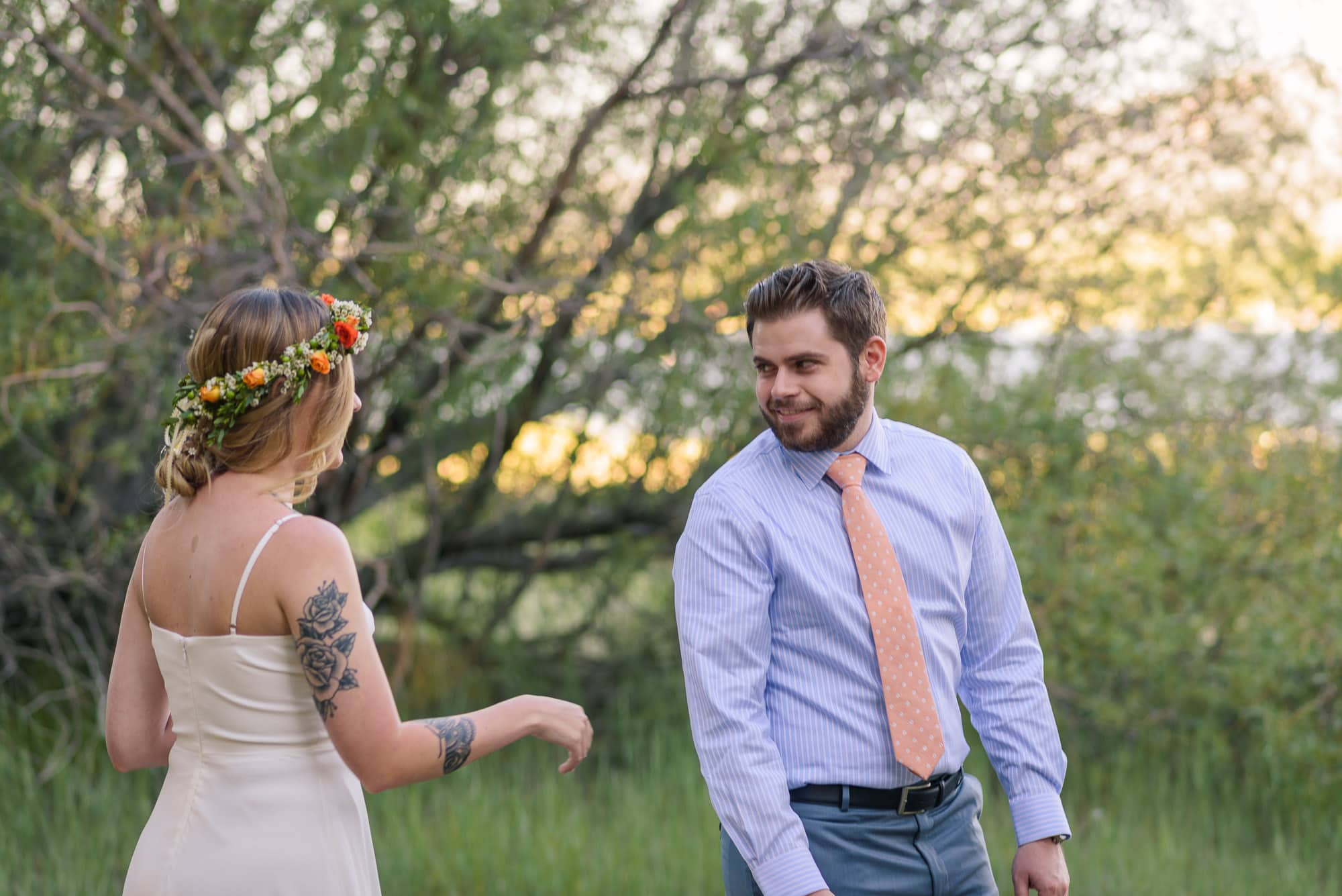 006_Alan_and_Heidi_Kensey_Josh_Big_Bear_Elopement