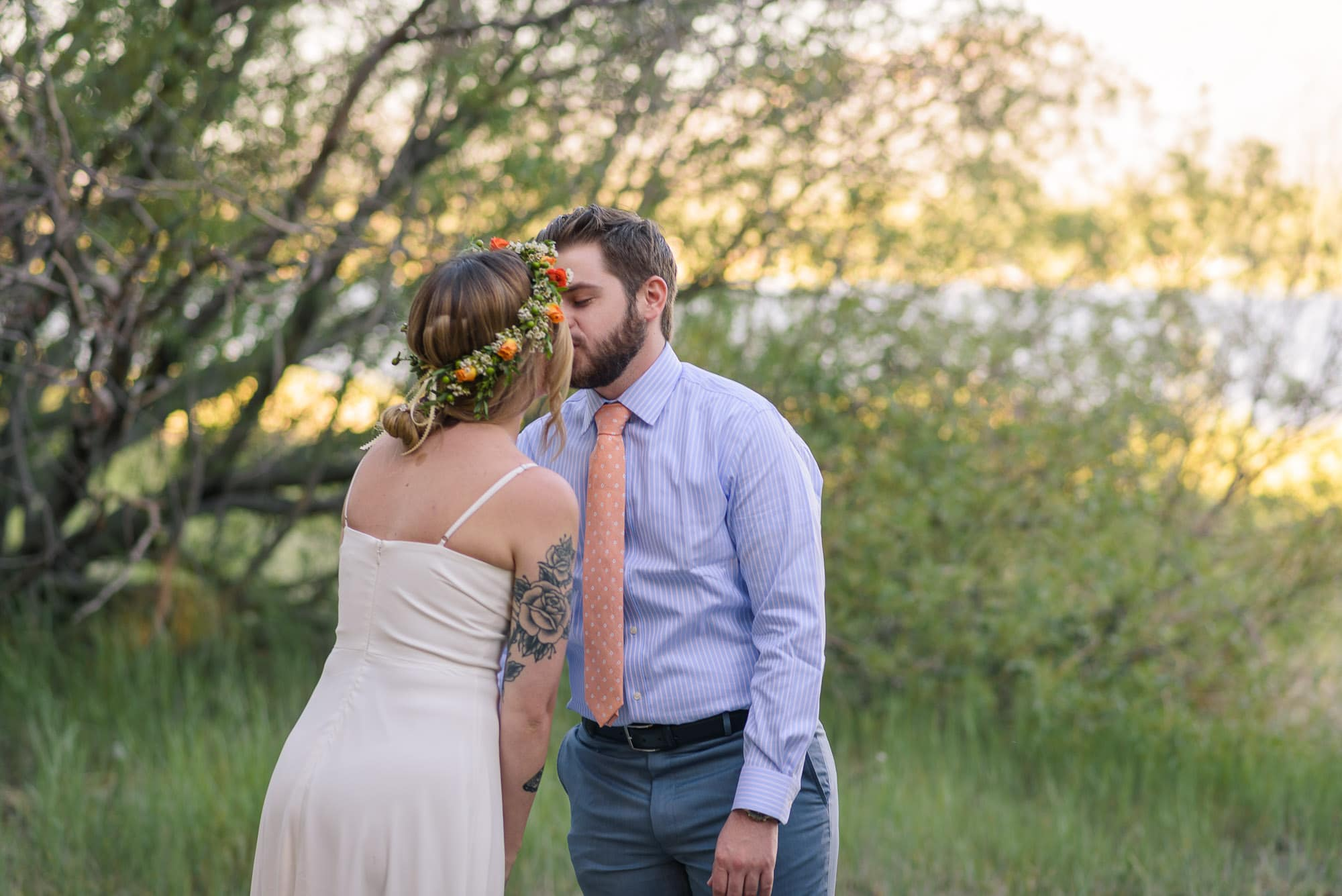 007_Alan_and_Heidi_Kensey_Josh_Big_Bear_Elopement