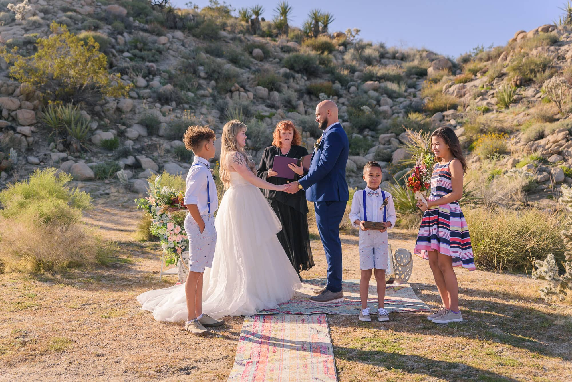 008_Alan_and_Heidi_Joshua_Tree_Spring_Elopement