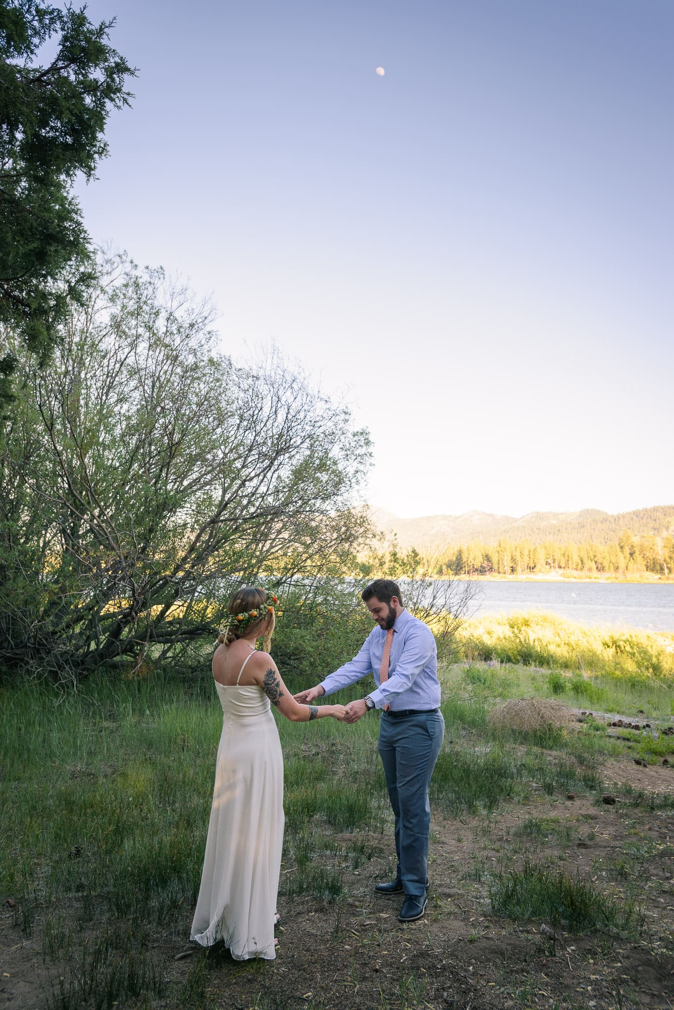 008_Alan_and_Heidi_Kensey_Josh_Big_Bear_Elopement