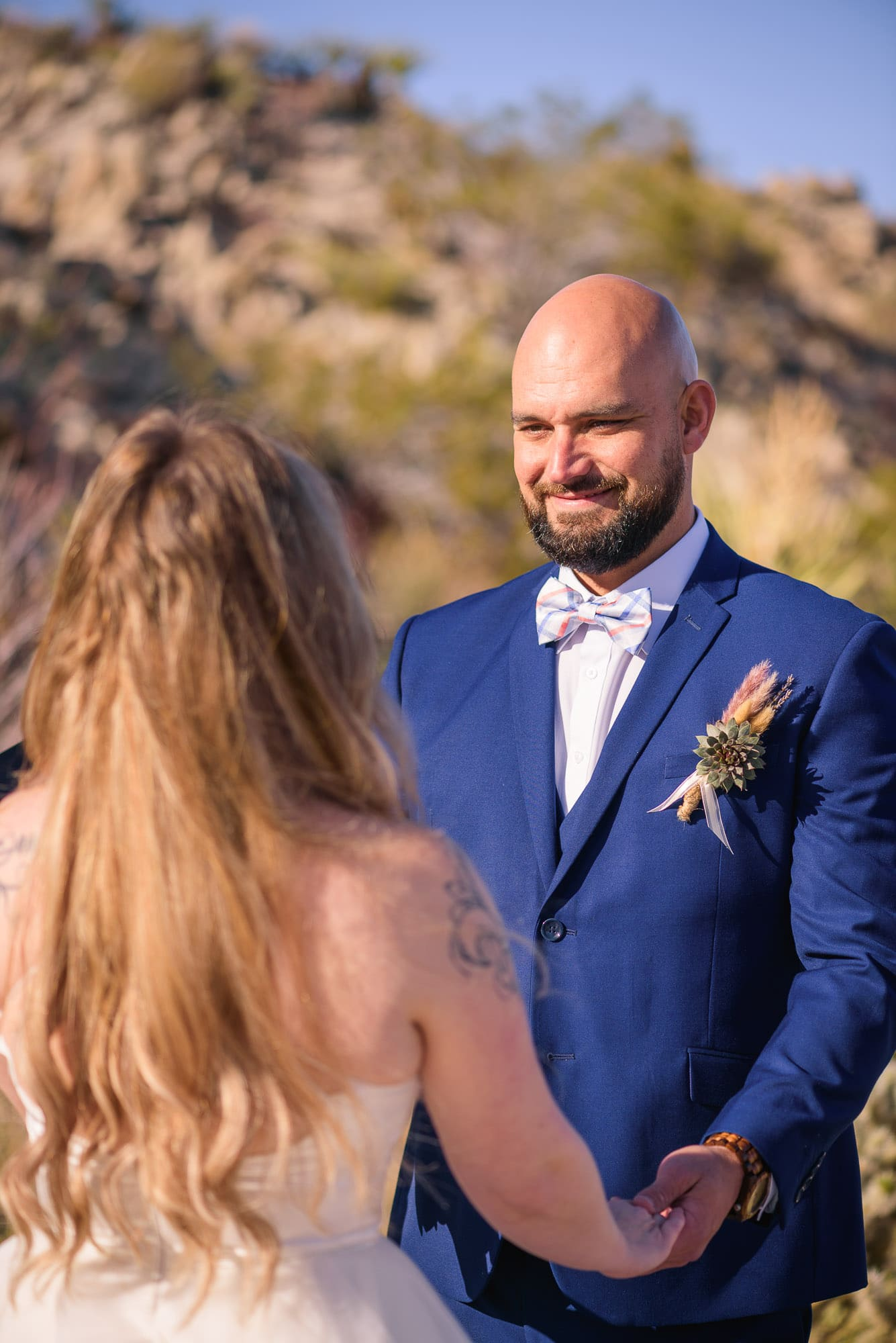 009_Alan_and_Heidi_Joshua_Tree_Spring_Elopement