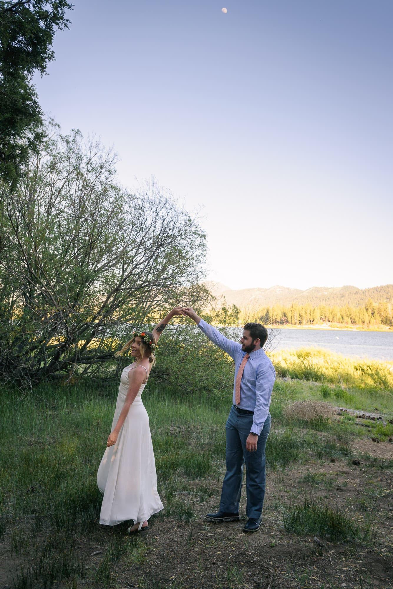 009_Alan_and_Heidi_Kensey_Josh_Big_Bear_Elopement