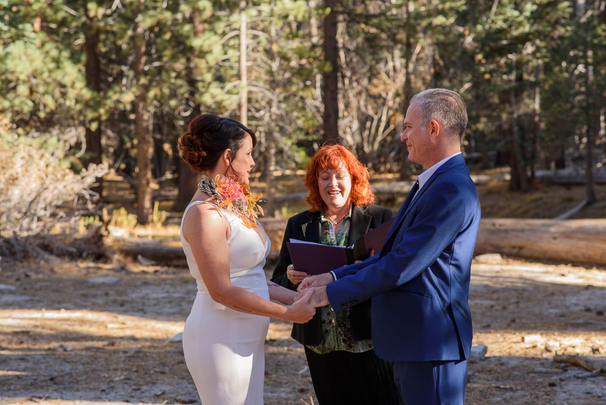 009_Alan_and_Heidi_Palm_Springs_Tram_Wedding