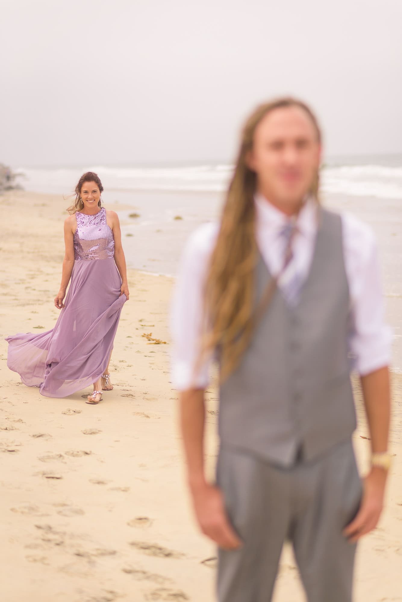 010_Alan_and_Heidi_Brianne_Nathan_San_Diego_Elopement