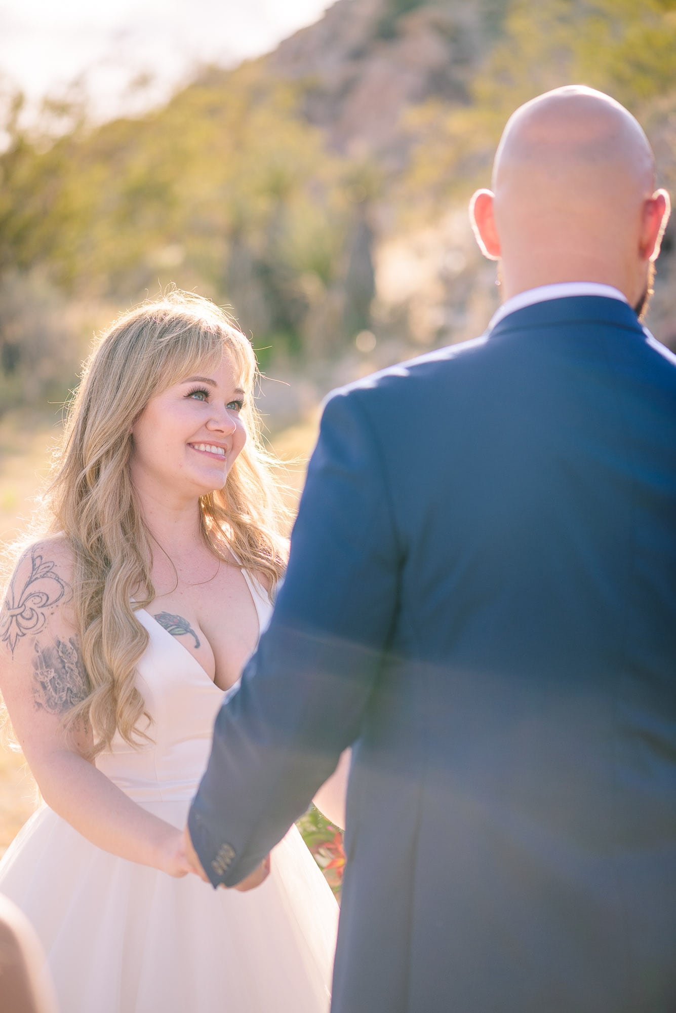 010_Alan_and_Heidi_Joshua_Tree_Spring_Elopement